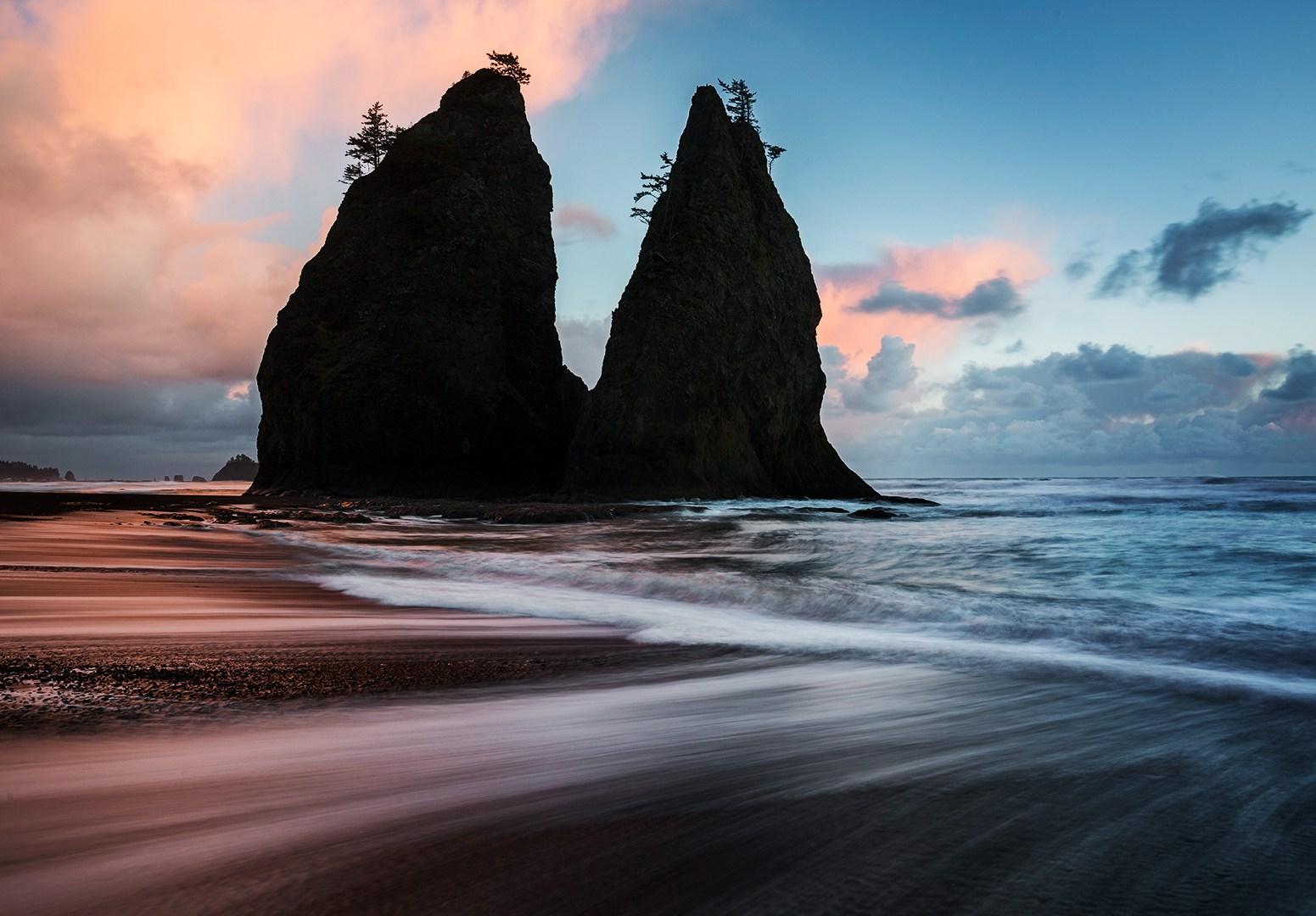 Rialto-Beach-Sunset.jpg
