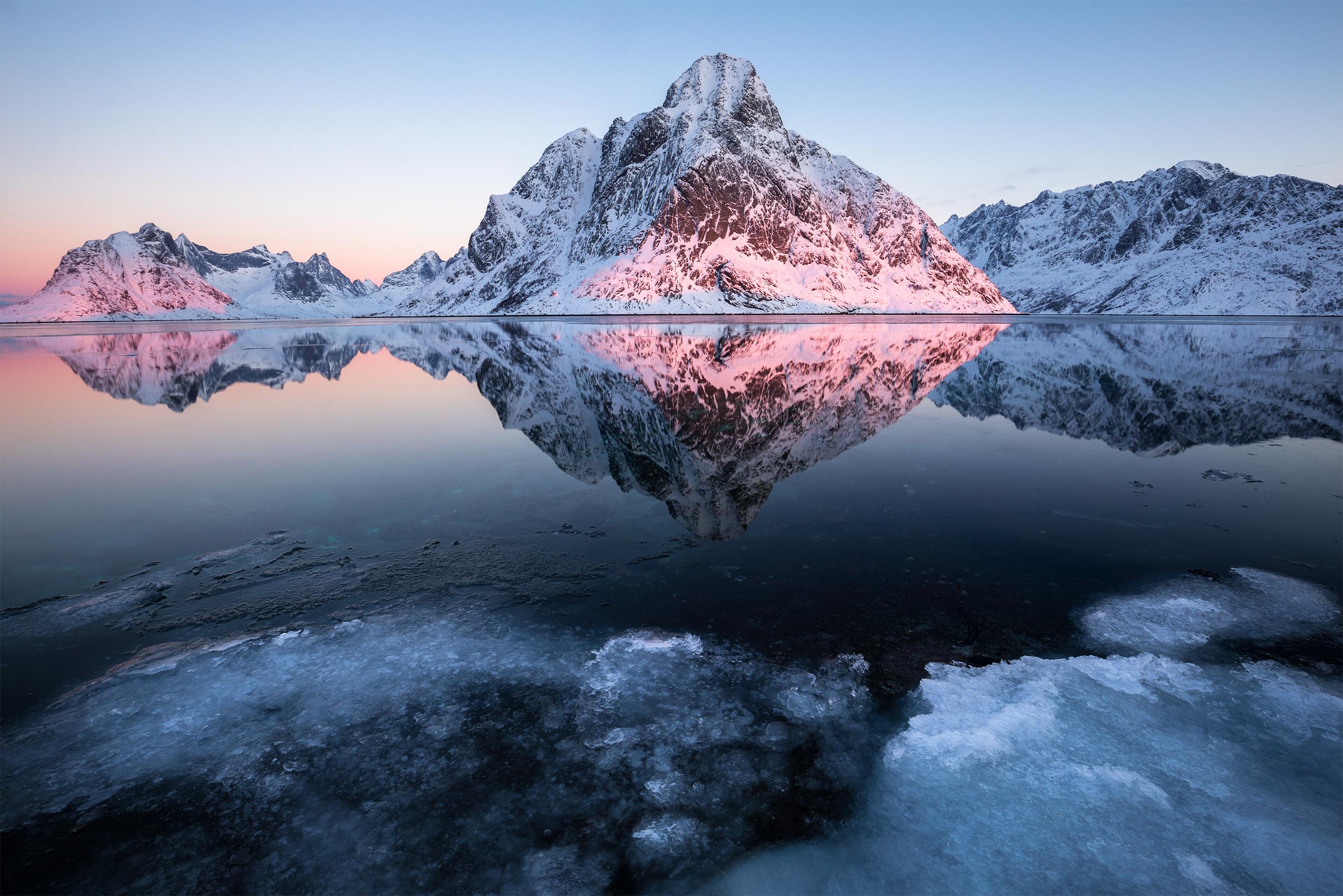 Winter Fjord Sunrise.jpg