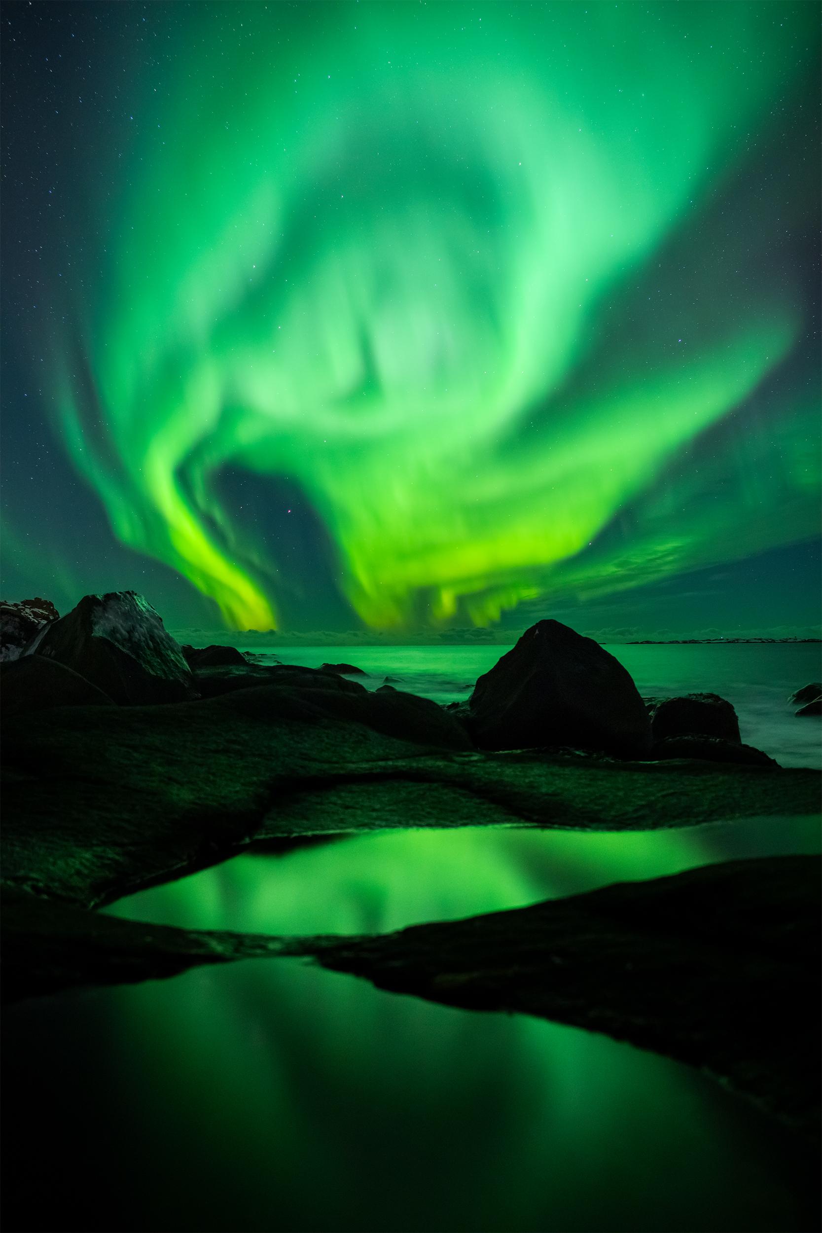 Uttakleiv Aurora Explosion.jpg