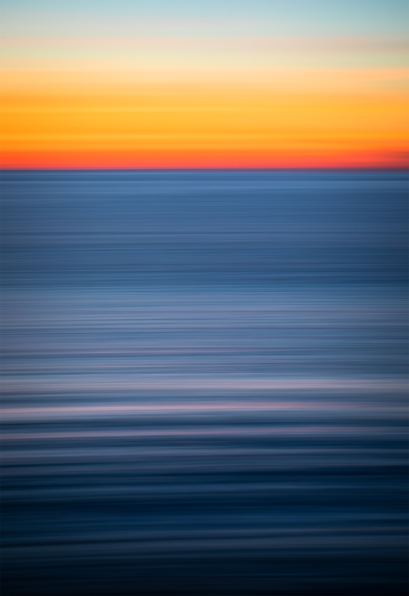 Acadia Motion Sunrise.jpg