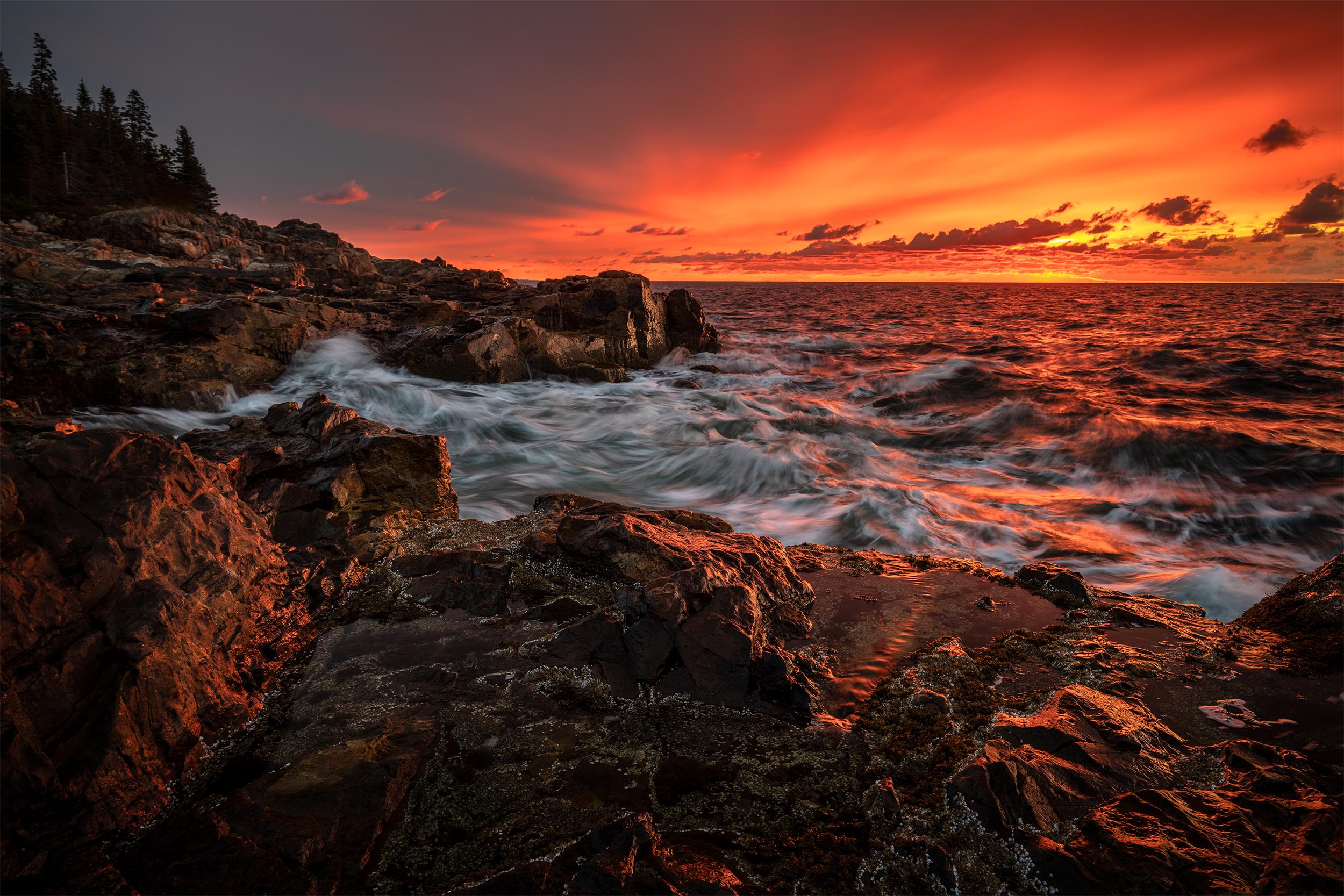 Molton Sunrise Acadia_IG.jpg