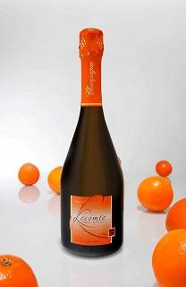 CUVEE EXCELLENCE