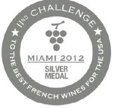 Miami 2012 Silver.png