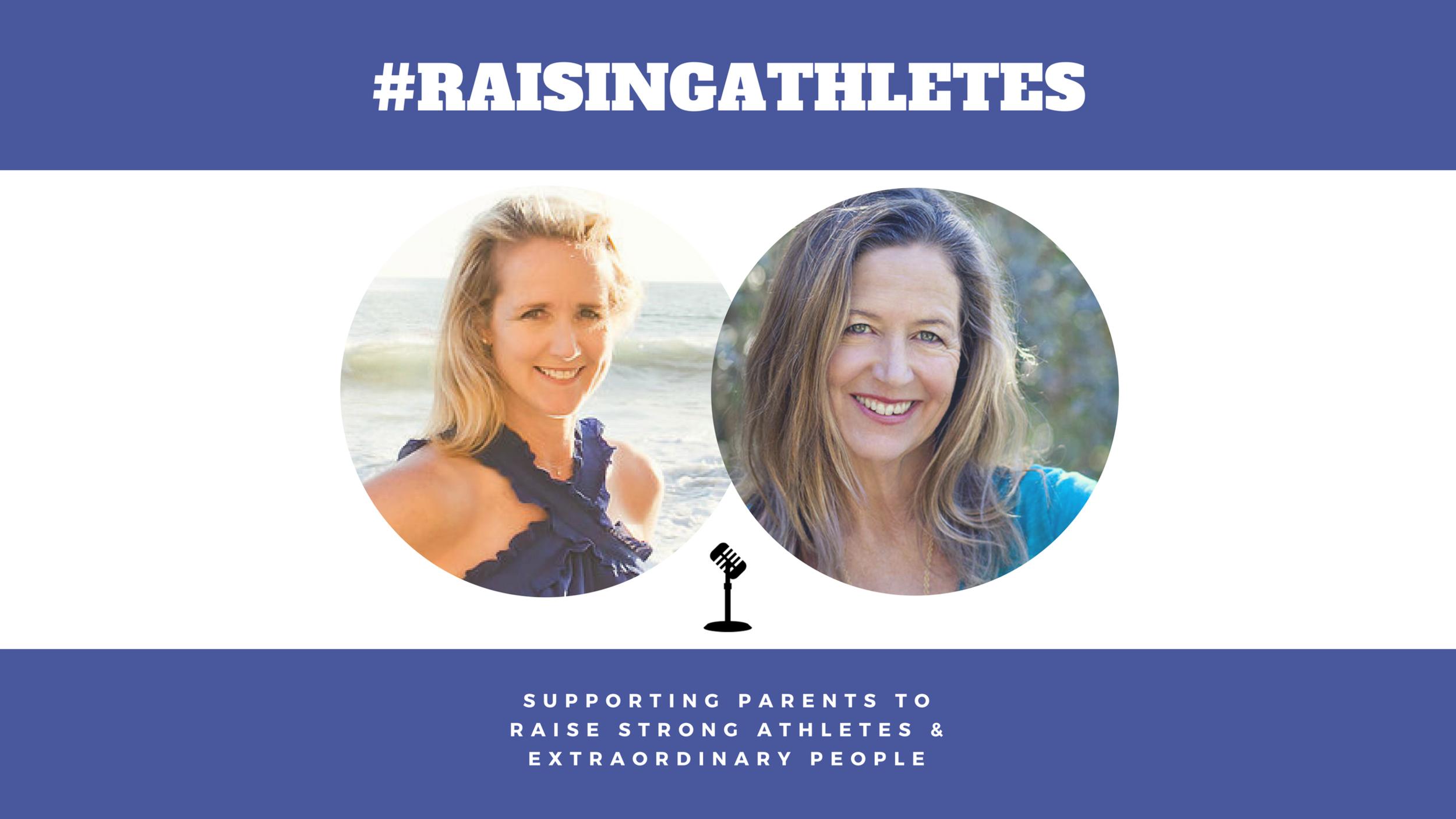 raisingathletes.png