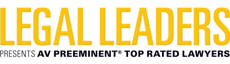 legal-leaders-banner.jpg