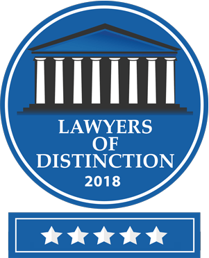 lawyers-of-distinction.png