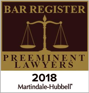 bar-register-2018.png