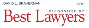 best lawyers-david.jpg