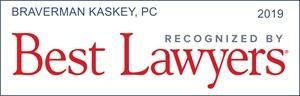 best lawyers-firm.jpg