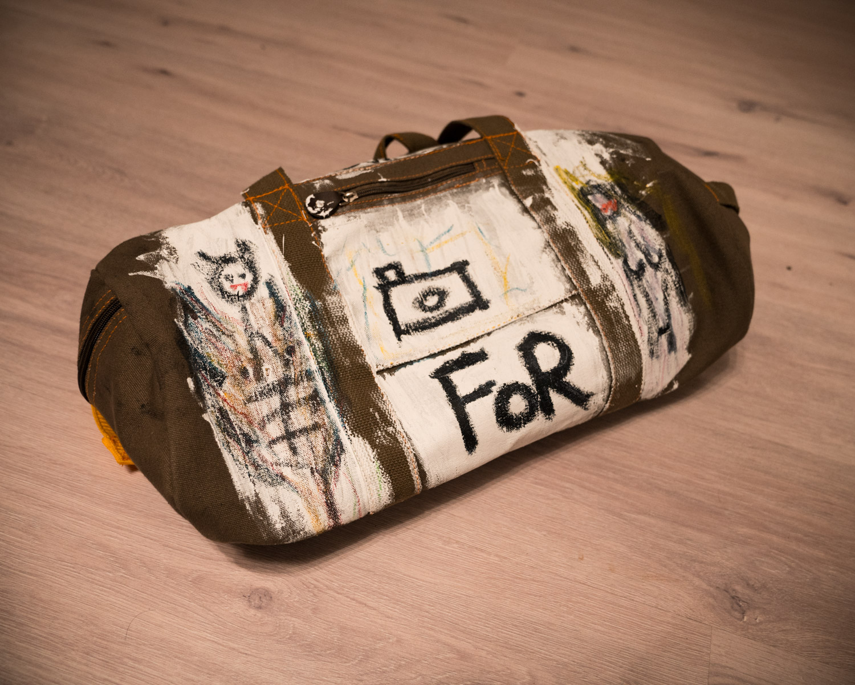 FranFeb--35.jpg