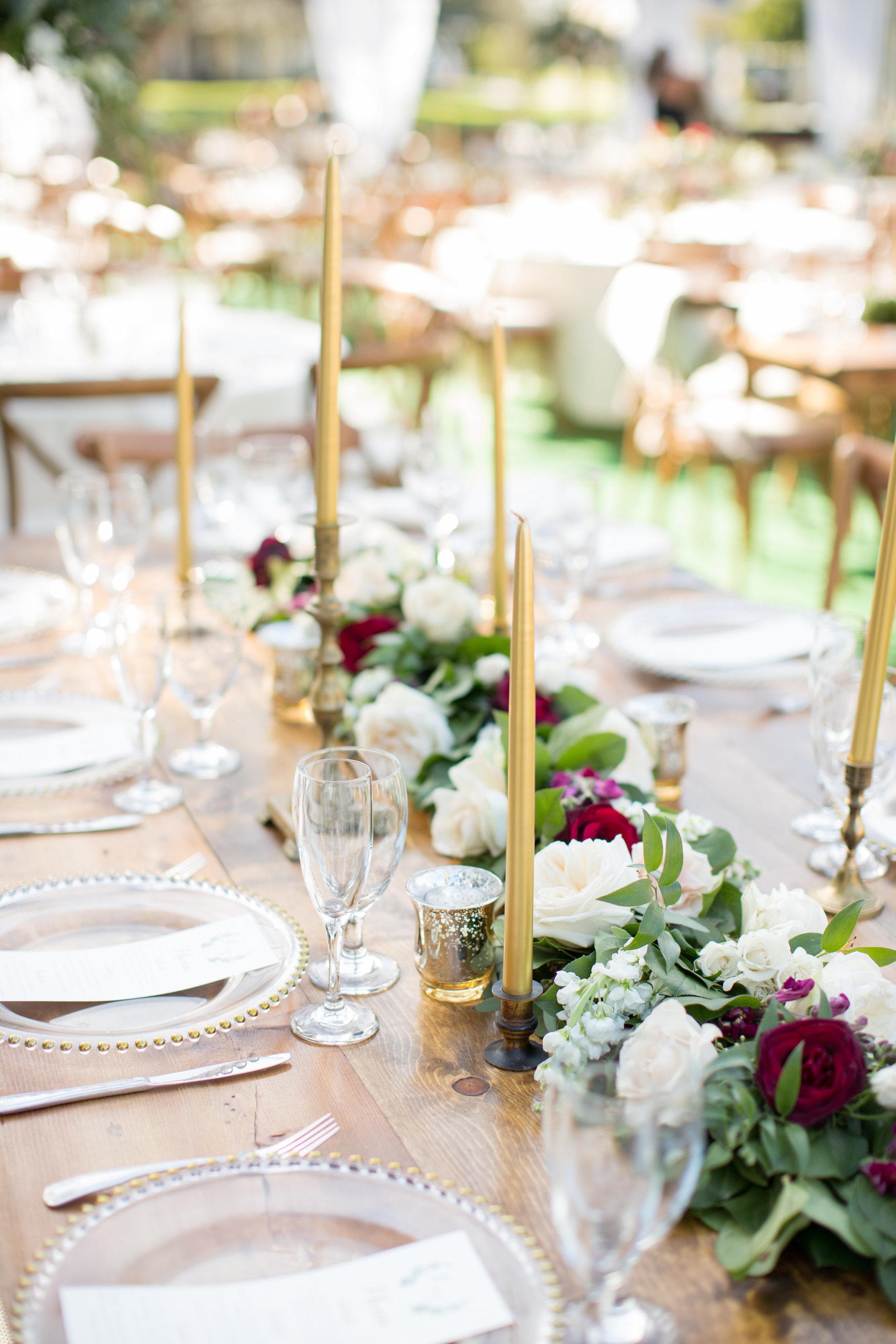 Ringger Wedding-HIGH RESOLUTION IMAGES-0138.jpg