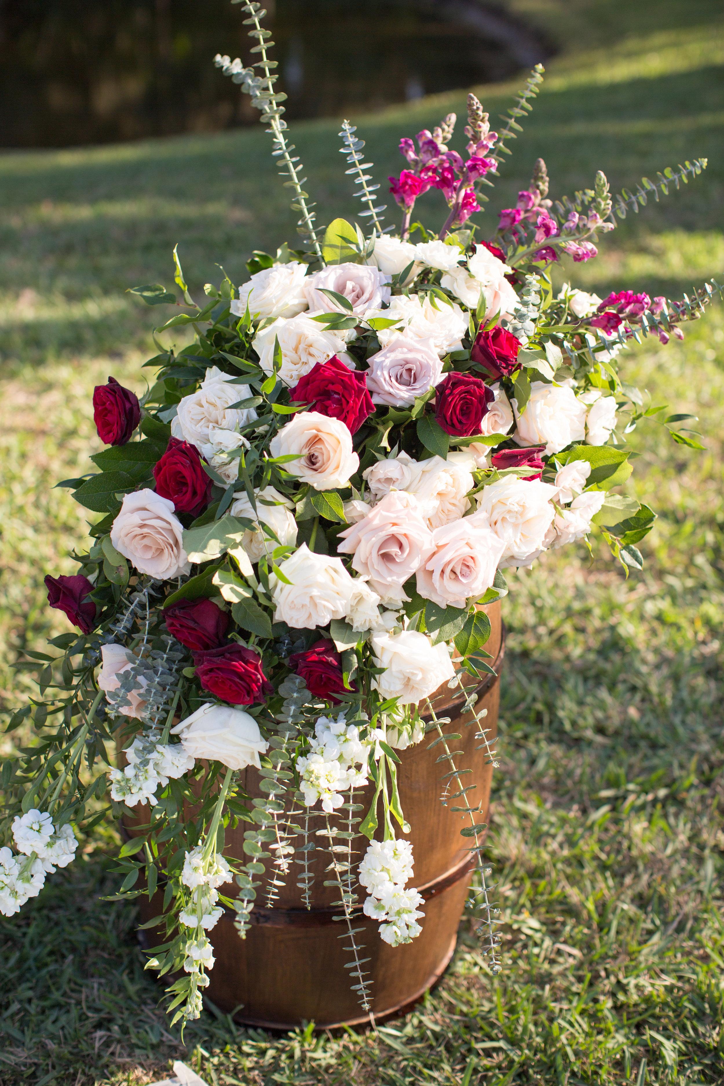 Ringger Wedding-HIGH RESOLUTION IMAGES-0175.jpg