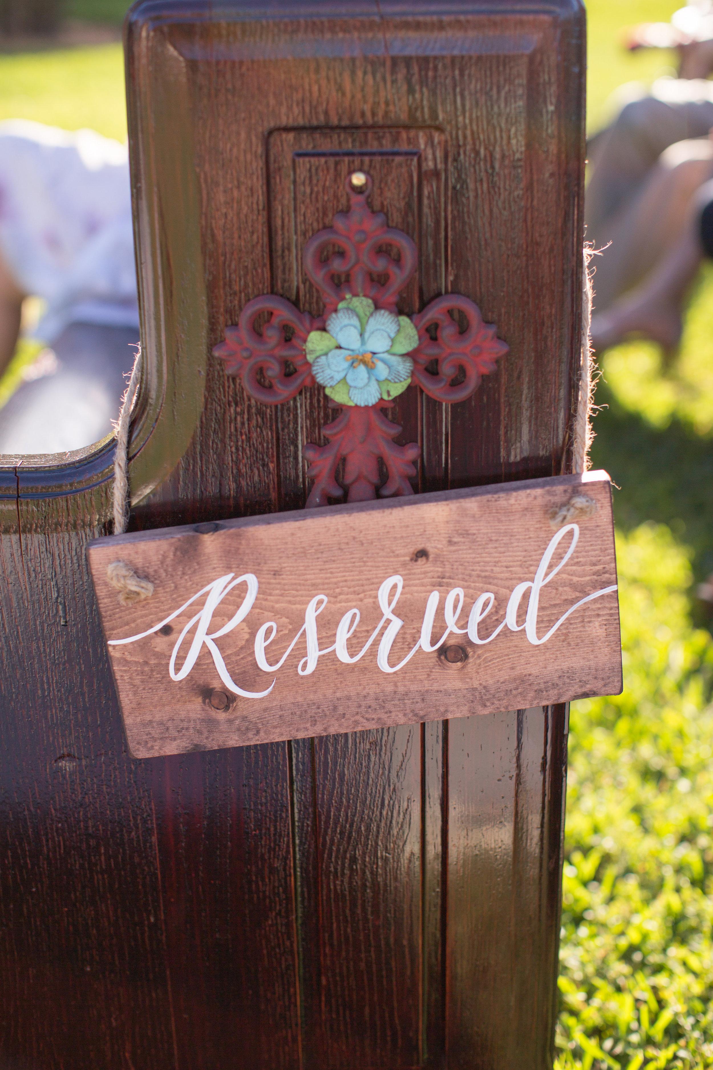Ringger Wedding-HIGH RESOLUTION IMAGES-0179.jpg