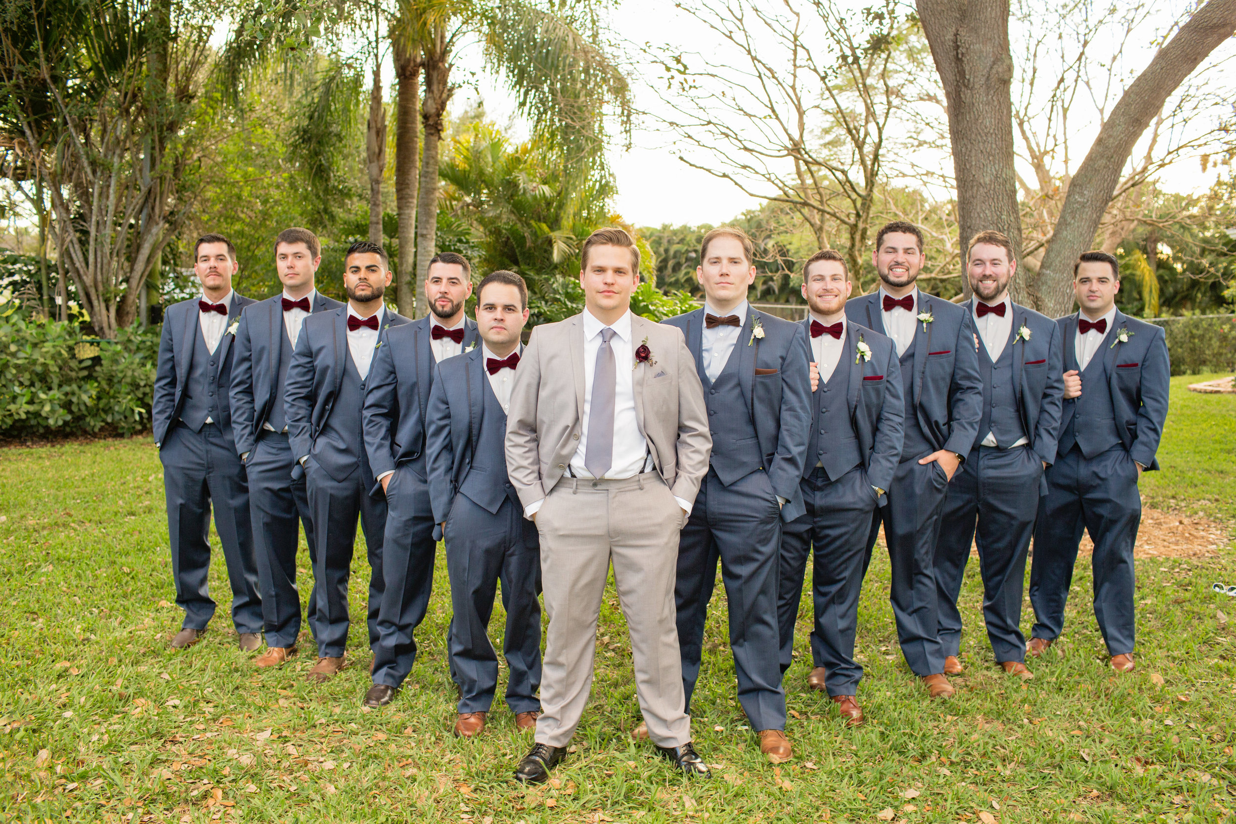 Ringger Wedding-HIGH RESOLUTION IMAGES-0444.jpg