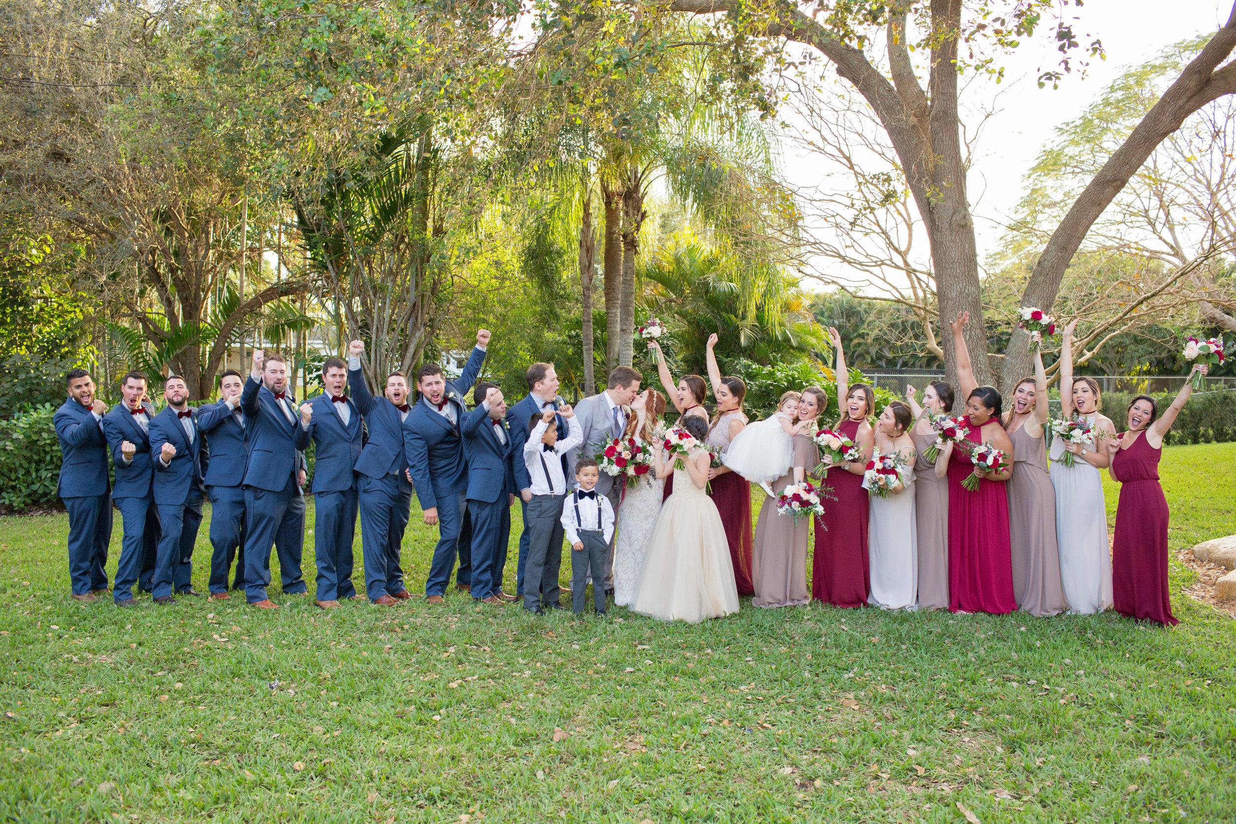 Ringger Wedding-HIGH RESOLUTION IMAGES-0424.jpg