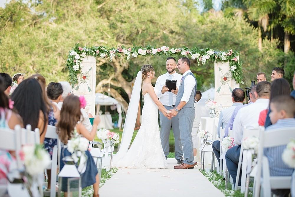 Algeria-Mango-Farm-Blush-Blue-Garden-Chic-Wedding_2969.jpg