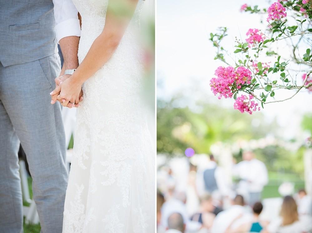Algeria-Mango-Farm-Blush-Blue-Garden-Chic-Wedding_2968.jpg