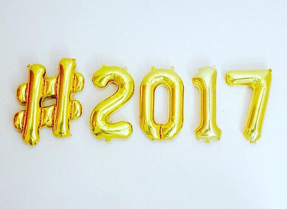 2017-balloons