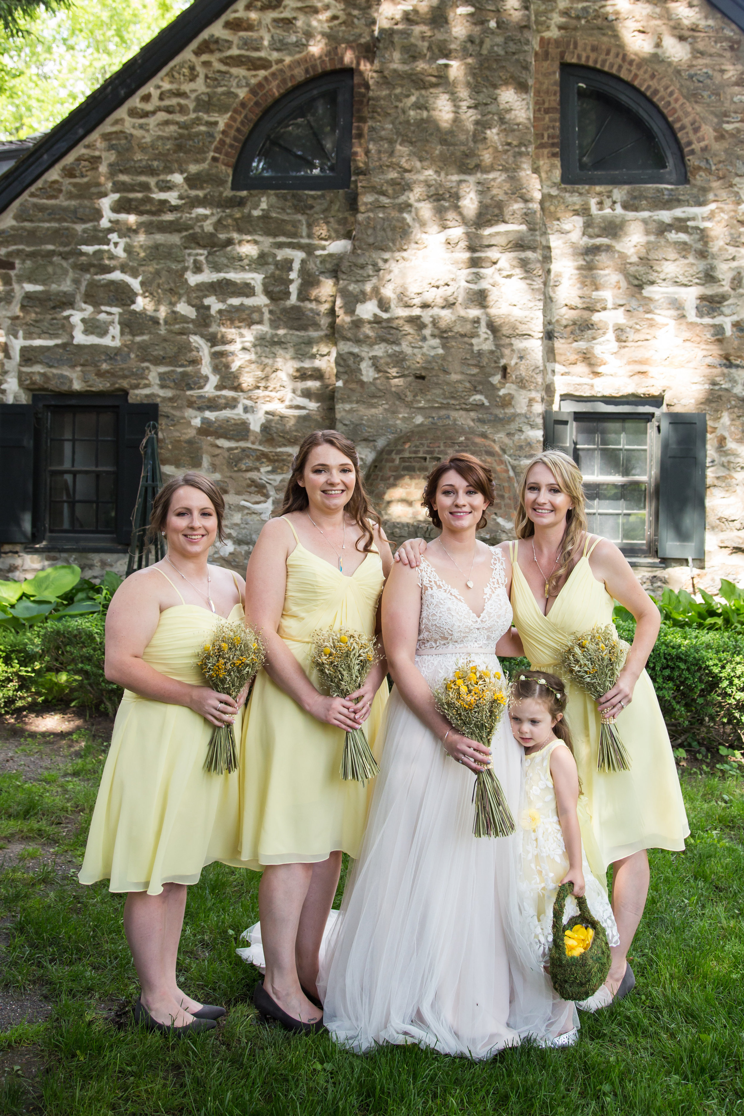 Temple Wedding-Temple Preview-0019