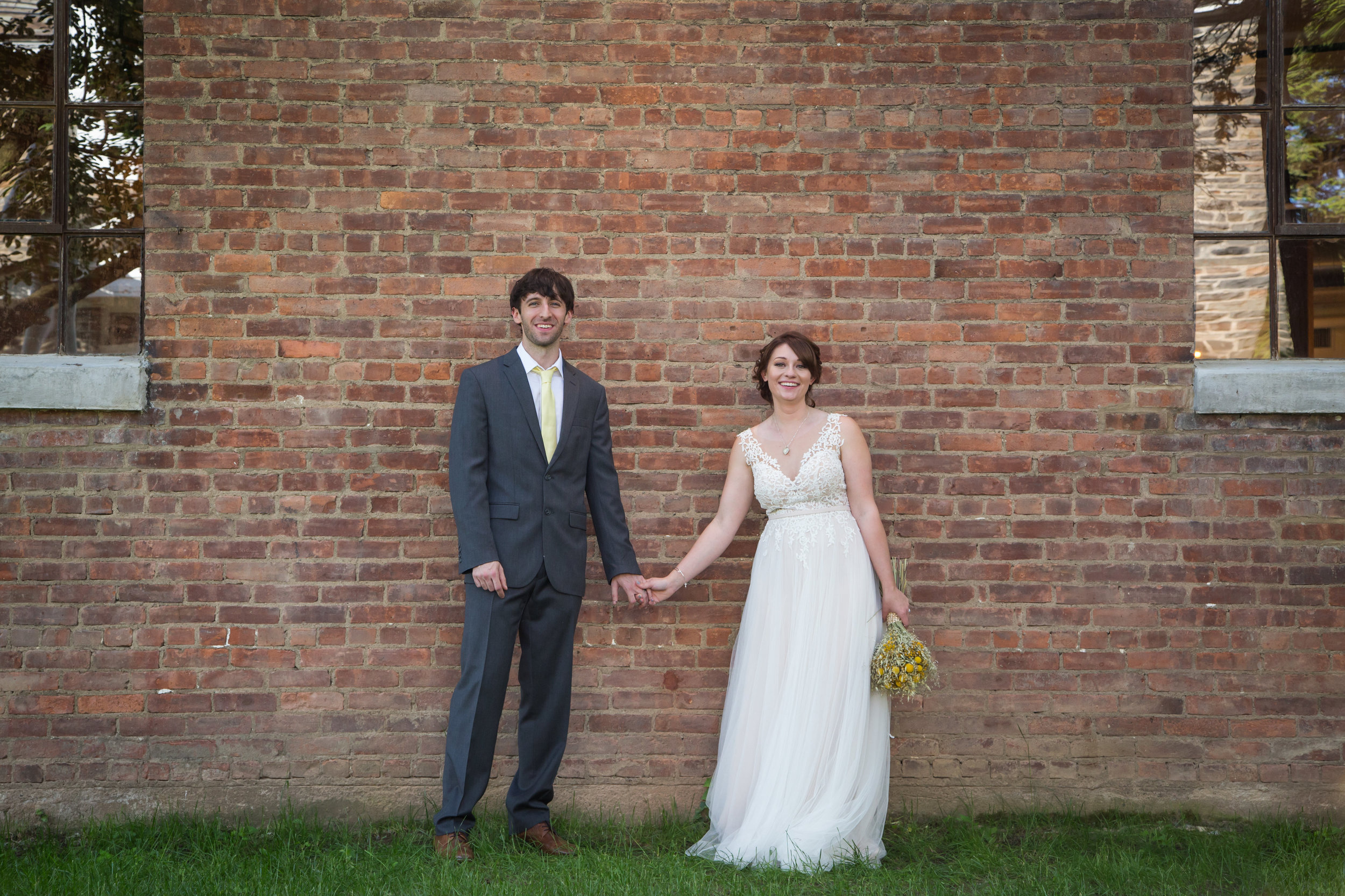 Temple Wedding-Temple Preview-0074