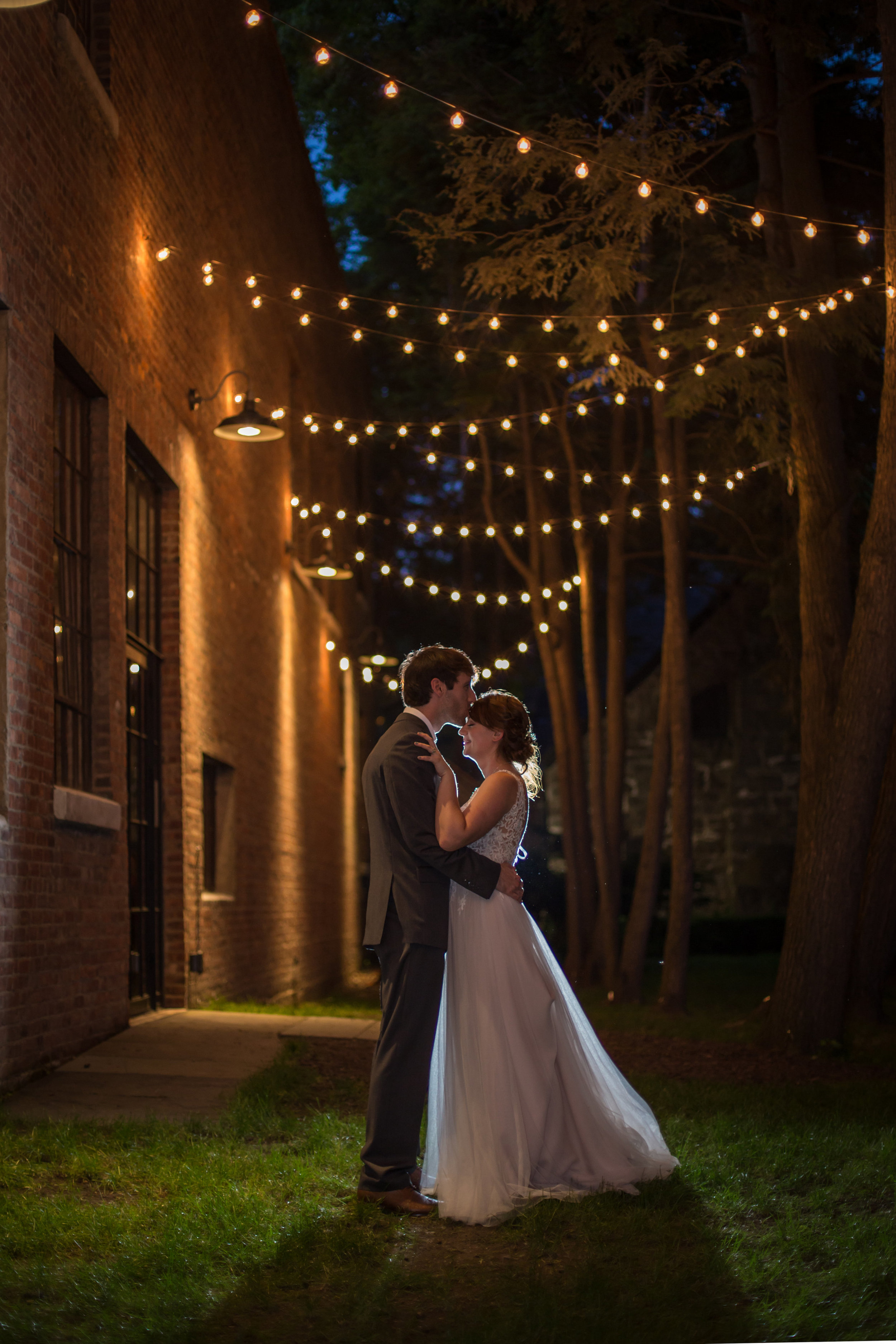 Temple Wedding-Temple Preview-0114