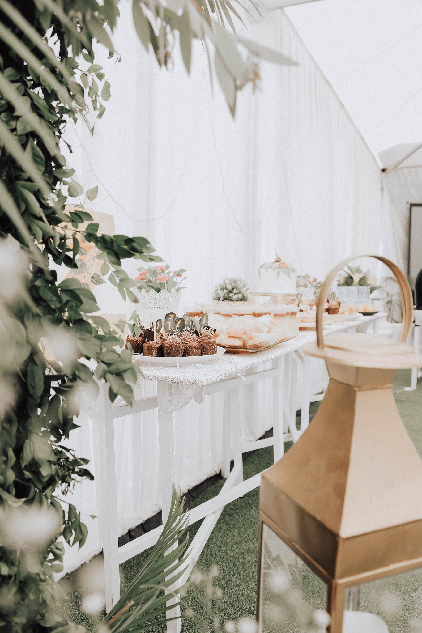Events-by-Coco-Sweet Table1.jpg