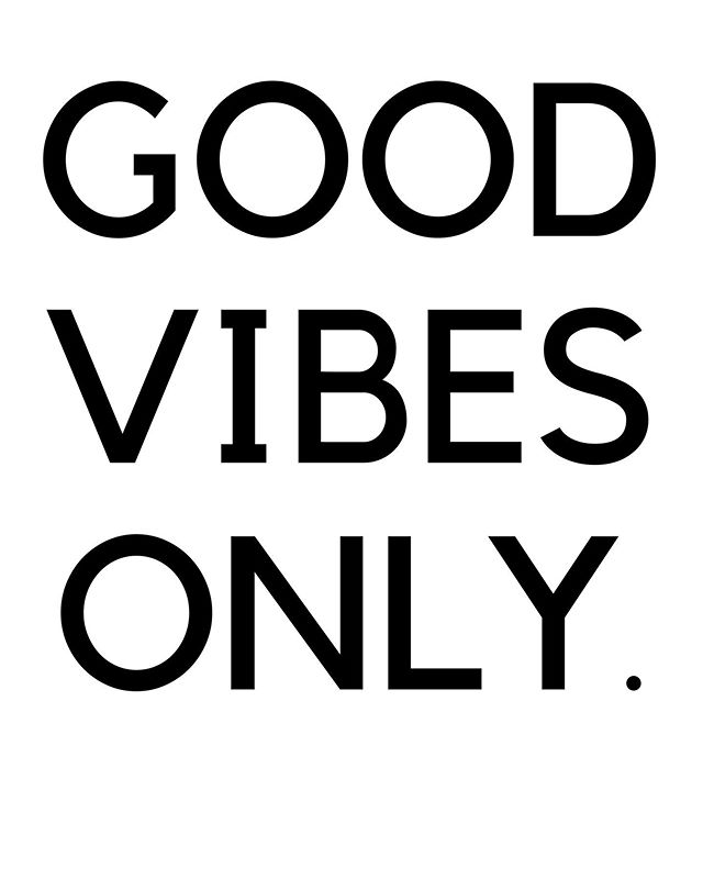 Happy FRIYAY! #goodvibes #friday #newyorkweddings #newyorkweddingplanner #nycweddingplanner #hudsonvalleywedding