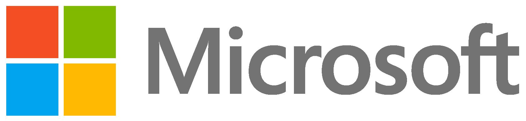 microsoft_PNG3.png