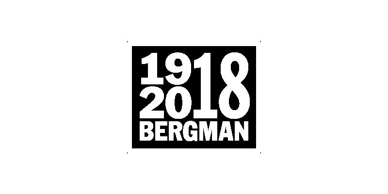 08-bergman_100.png