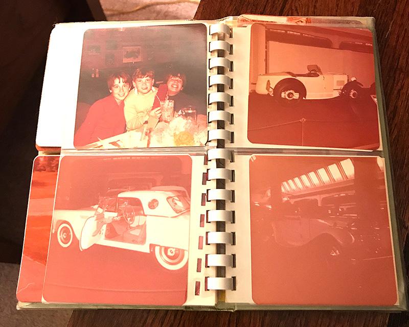 photo_album_photo1.jpg