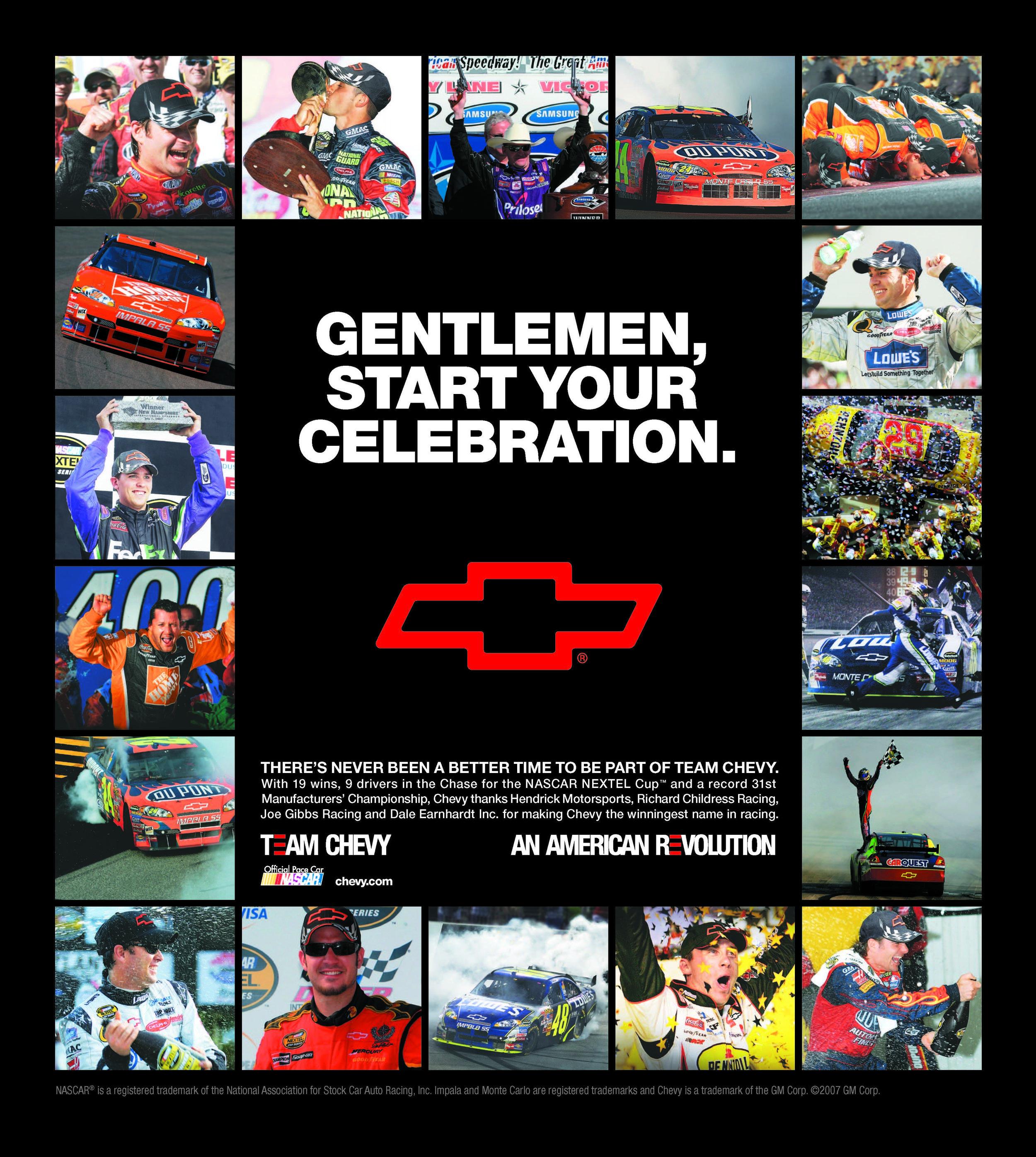 MotorsportsAd-2.jpg