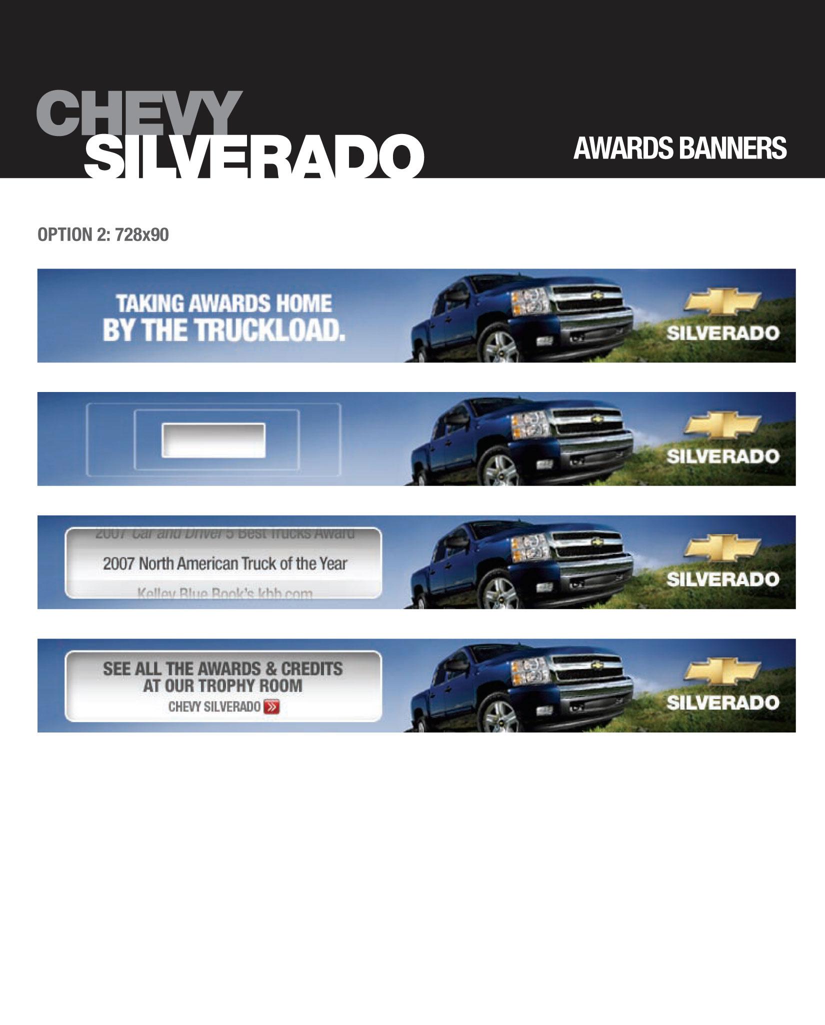 Silverado_1-7.jpg