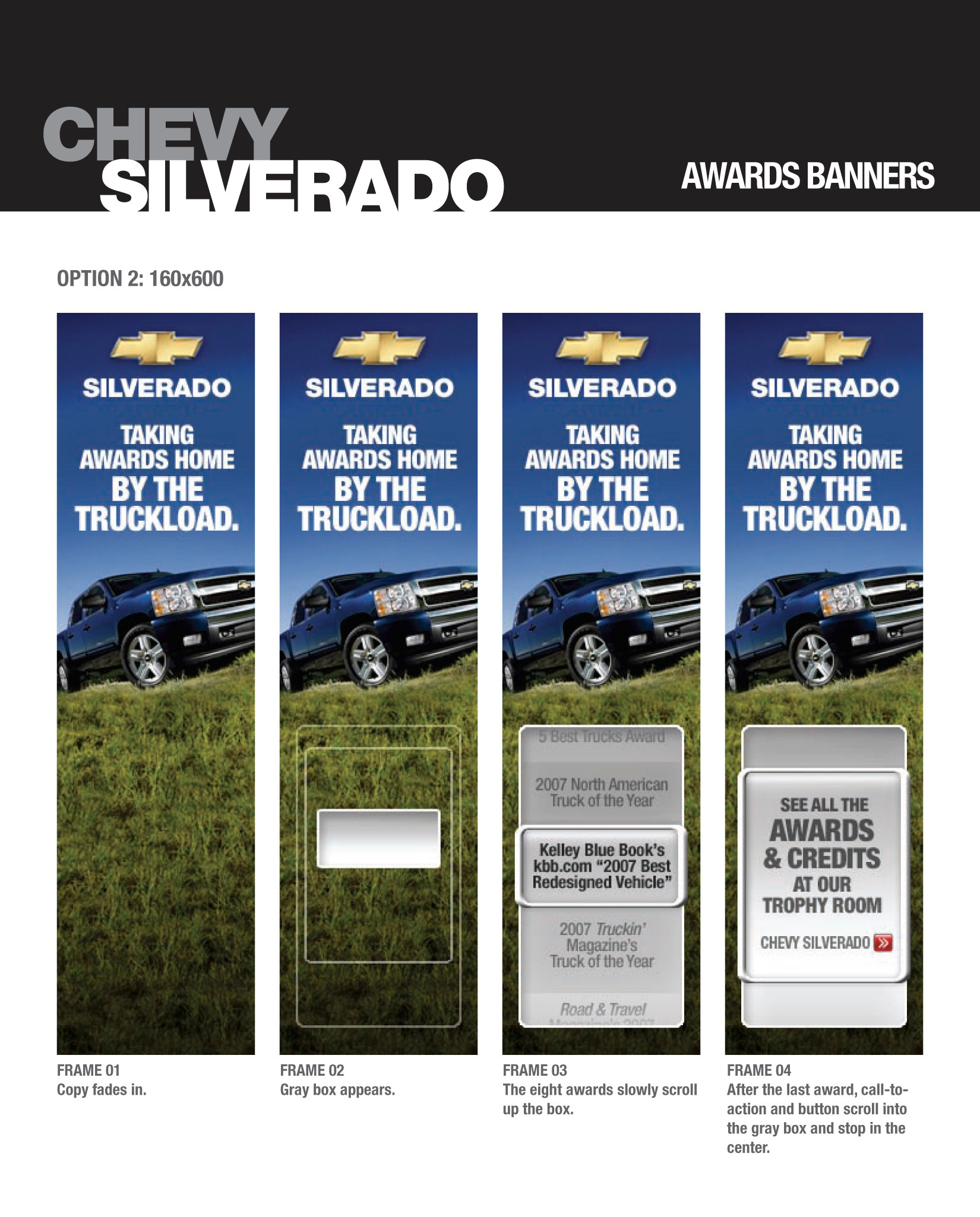 Silverado_1-6.jpg
