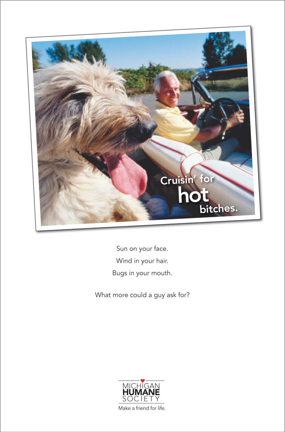 MHS-PortfolioPages.jpg