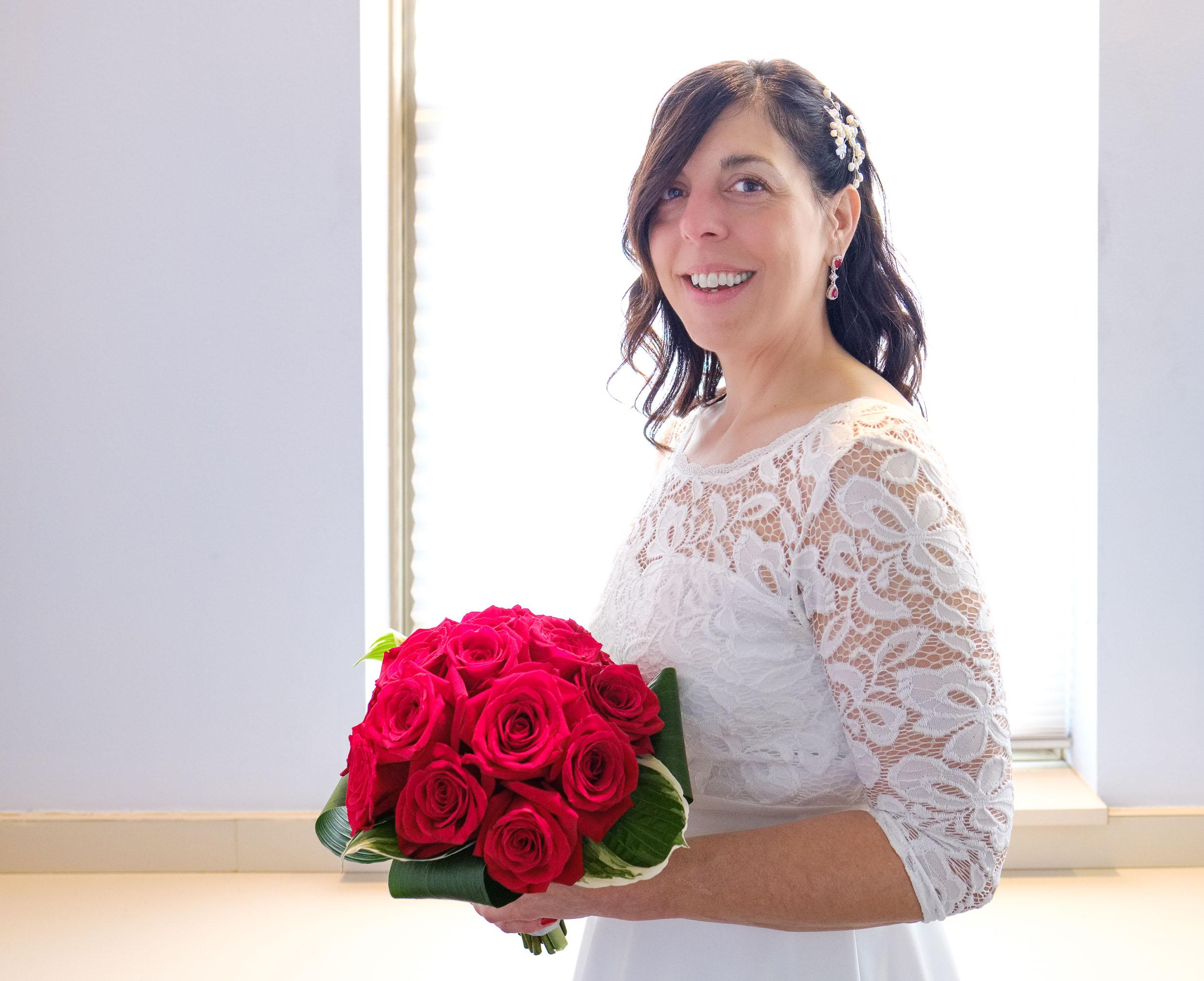 schmidt_wedding-48.jpg