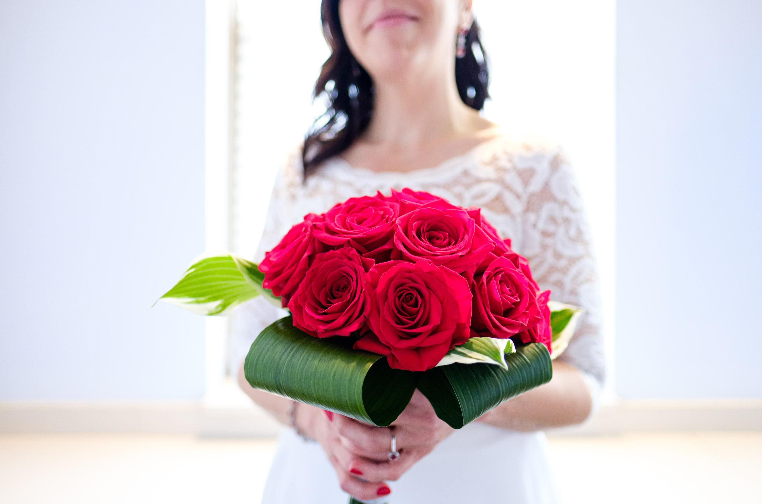 schmidt_wedding-53.jpg