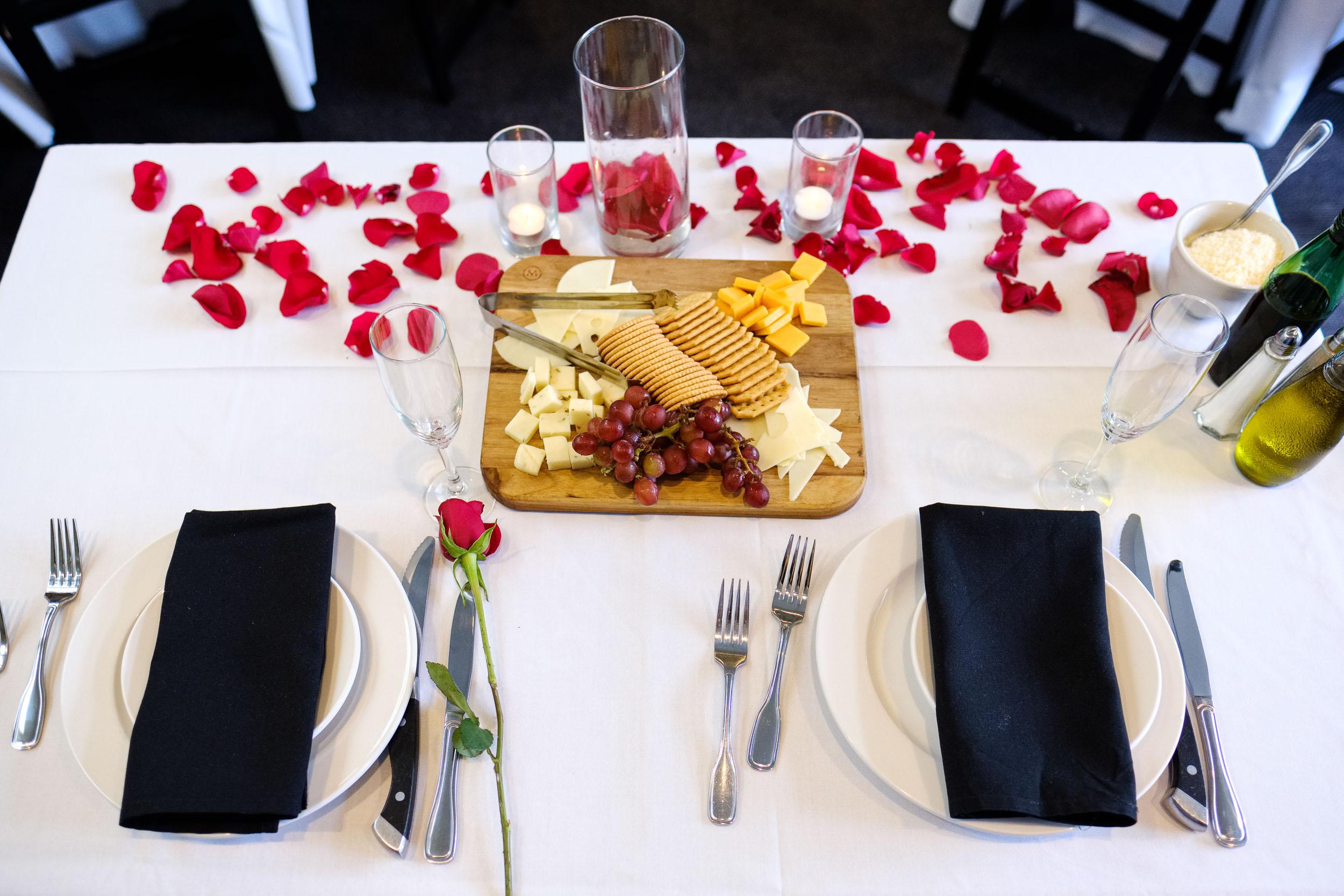 schmidt_wedding-101.jpg