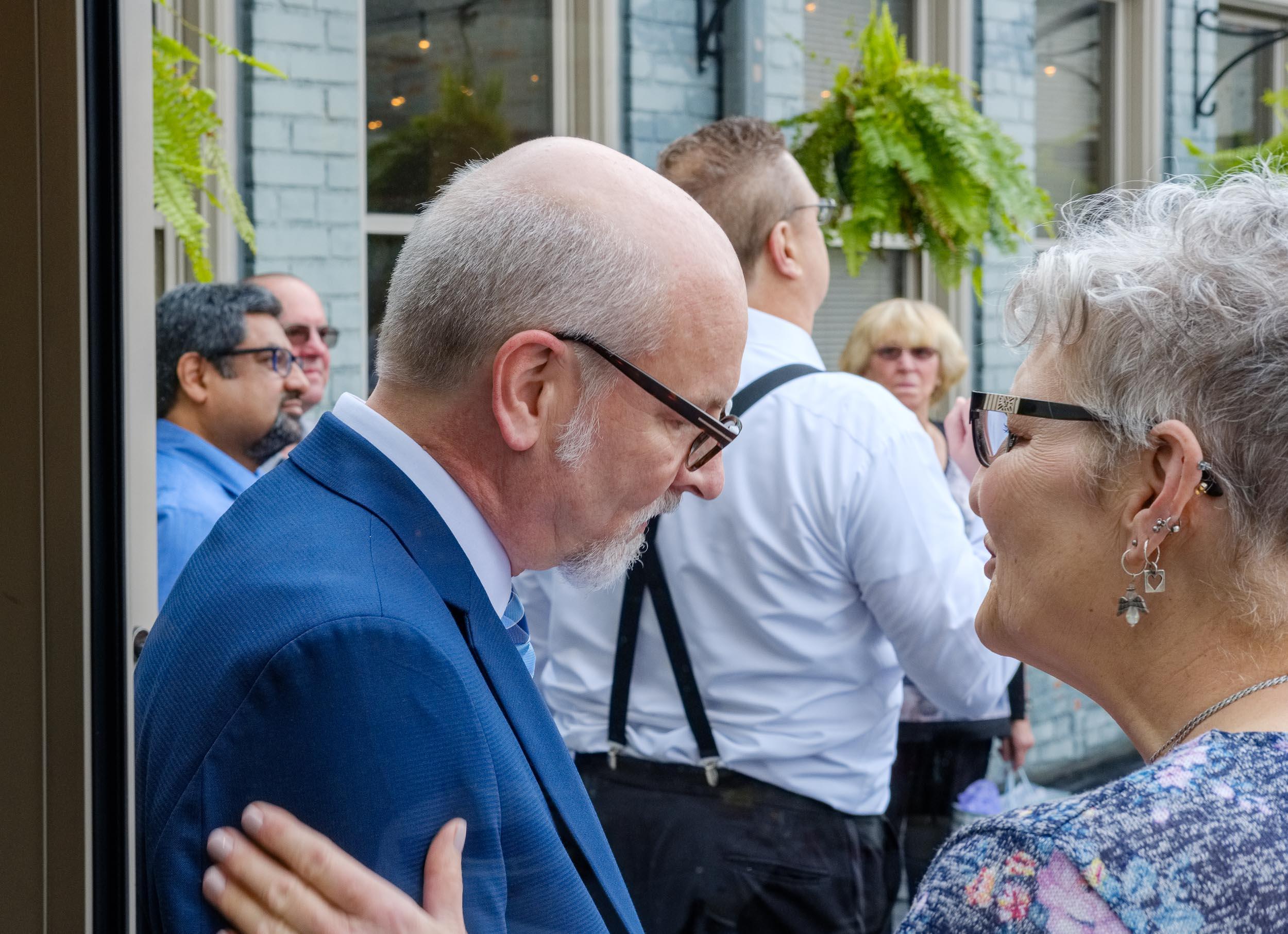 schmidt_wedding-131.jpg