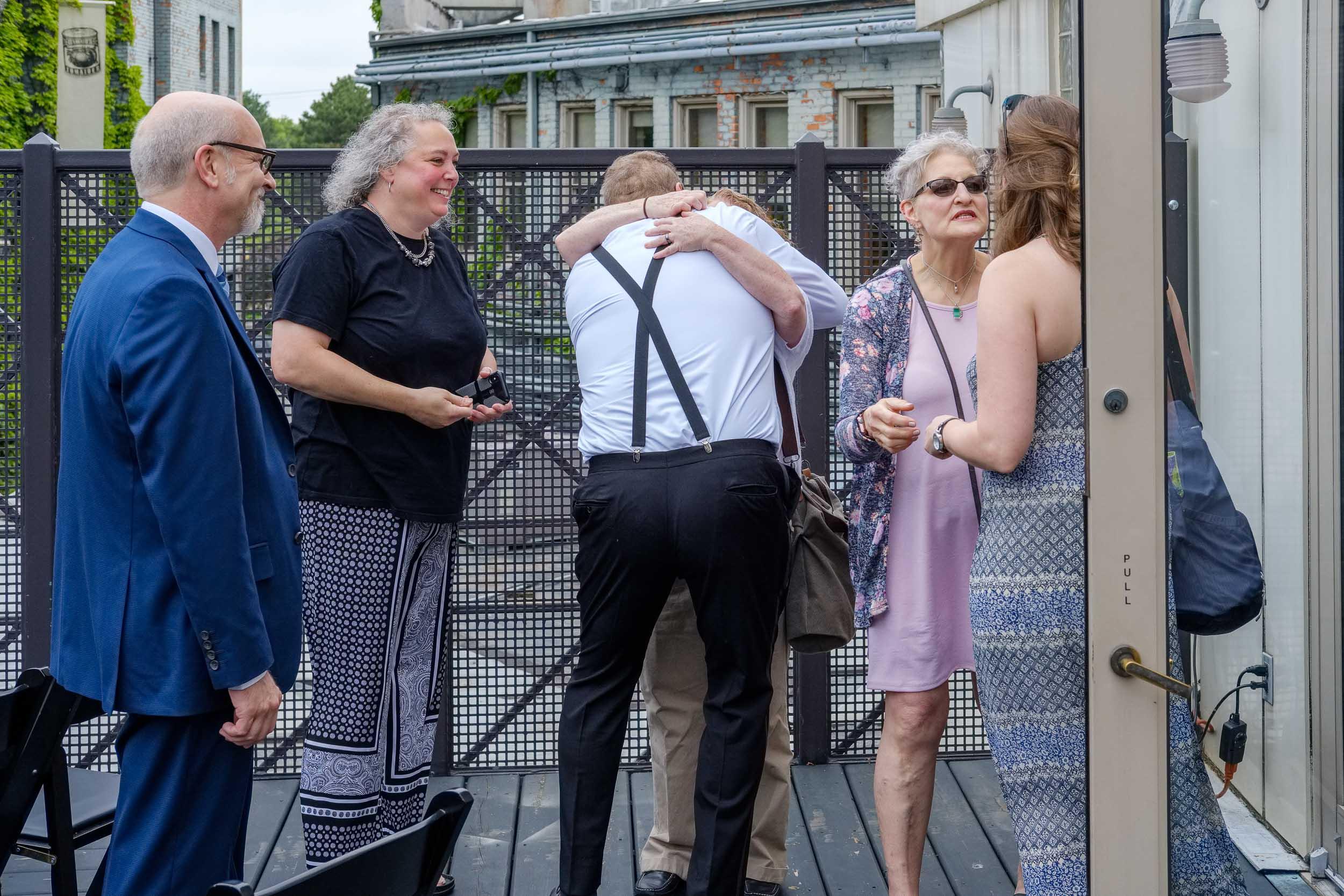 schmidt_wedding-207.jpg