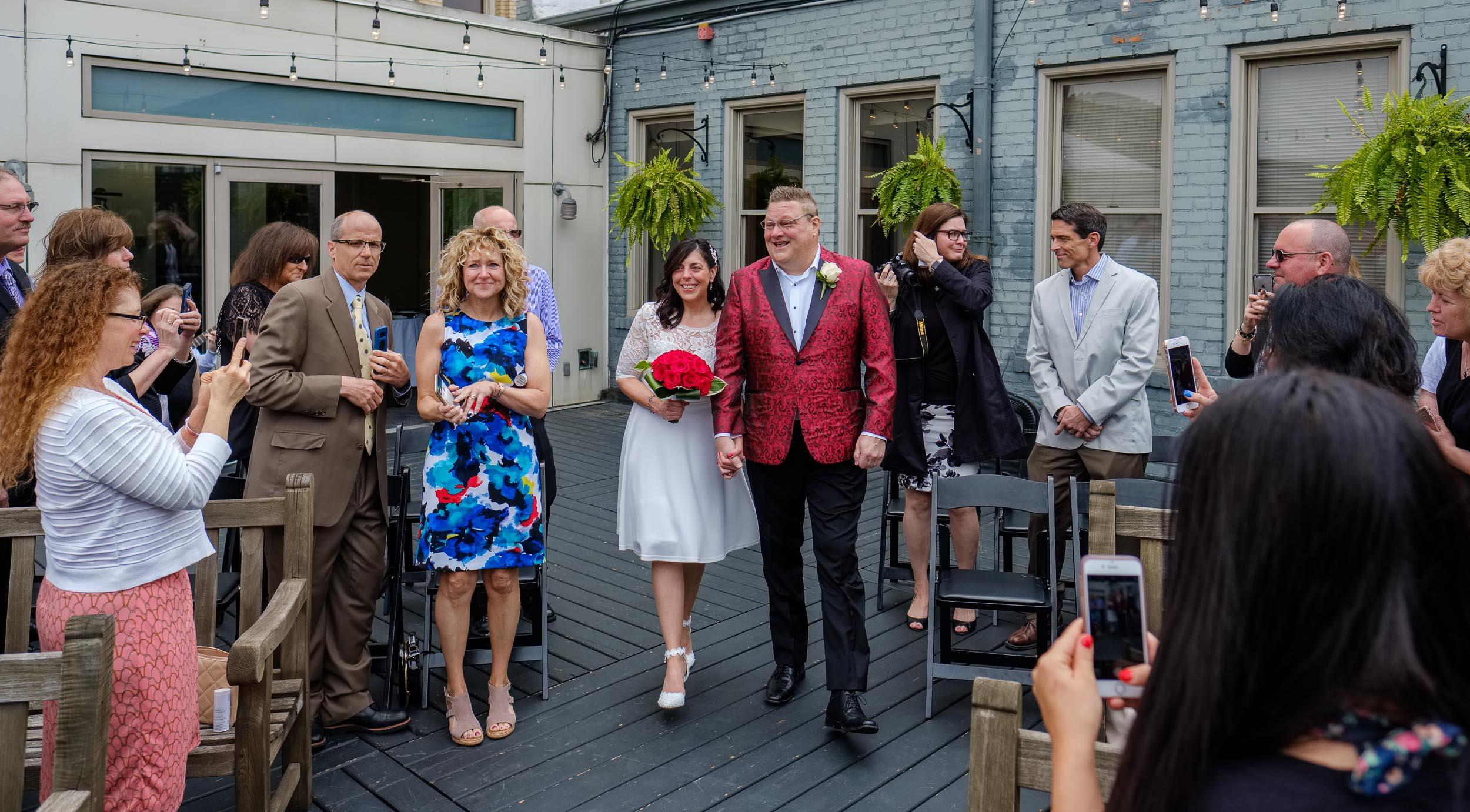 schmidt_wedding-330.jpg