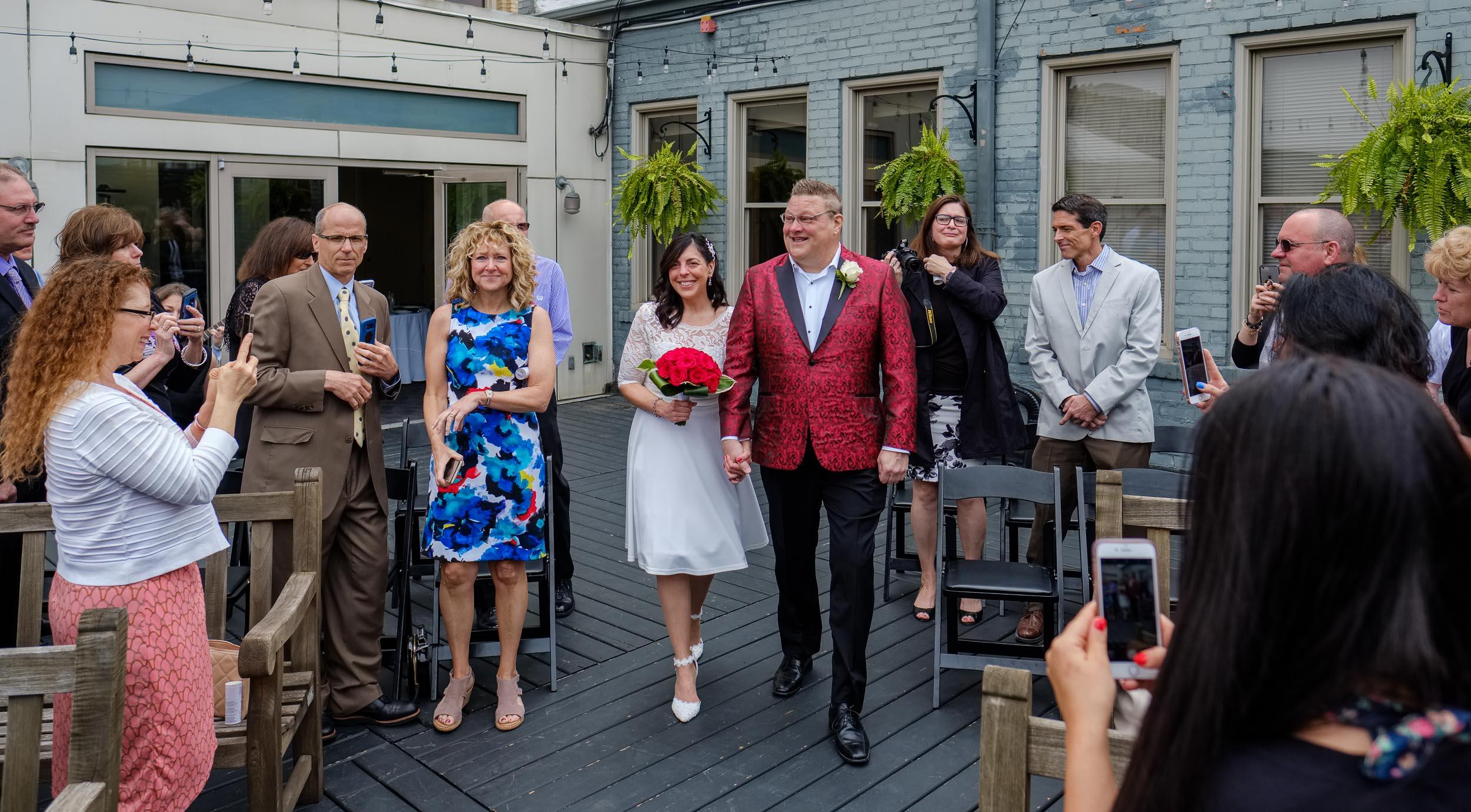 schmidt_wedding-332.jpg