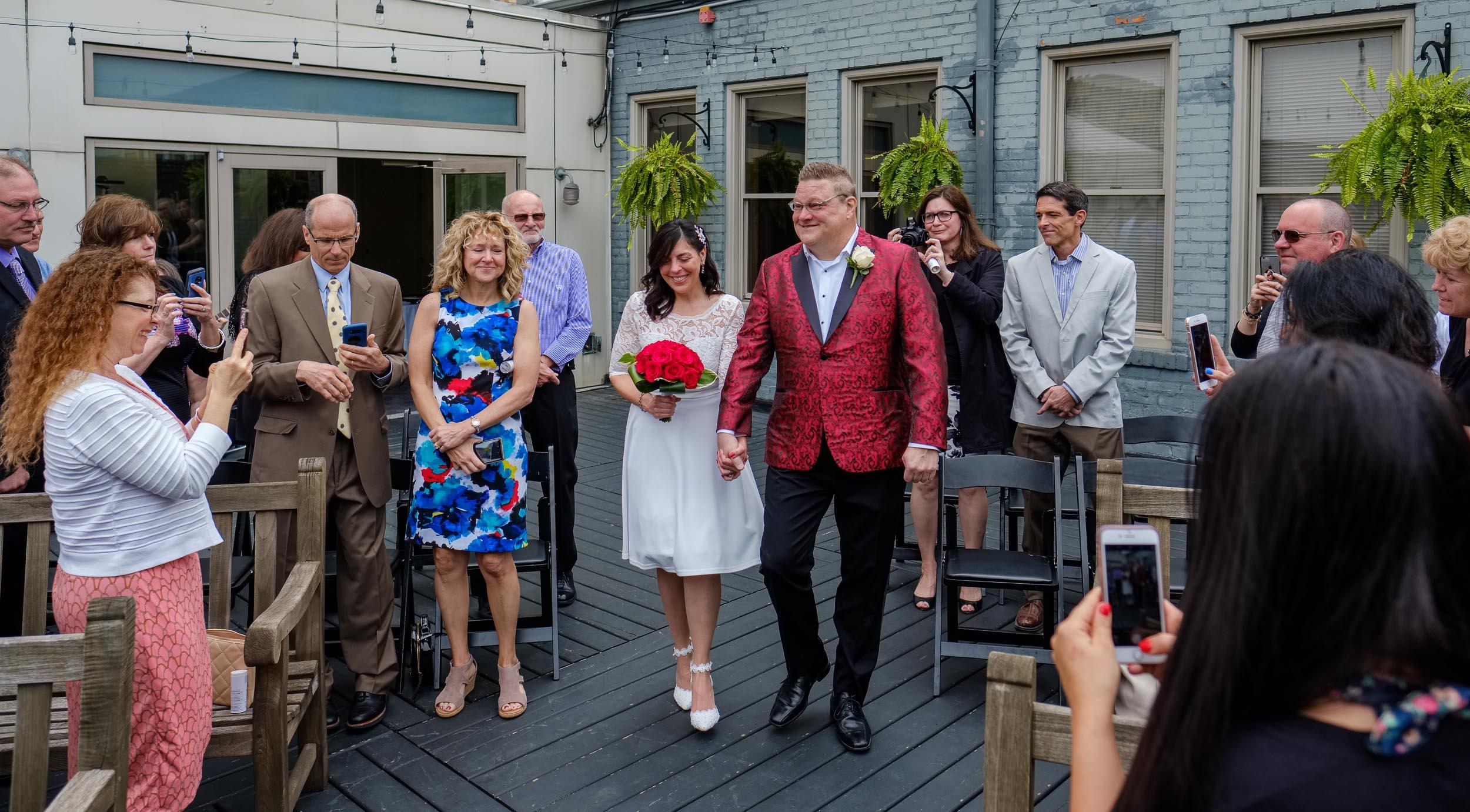 schmidt_wedding-335.jpg