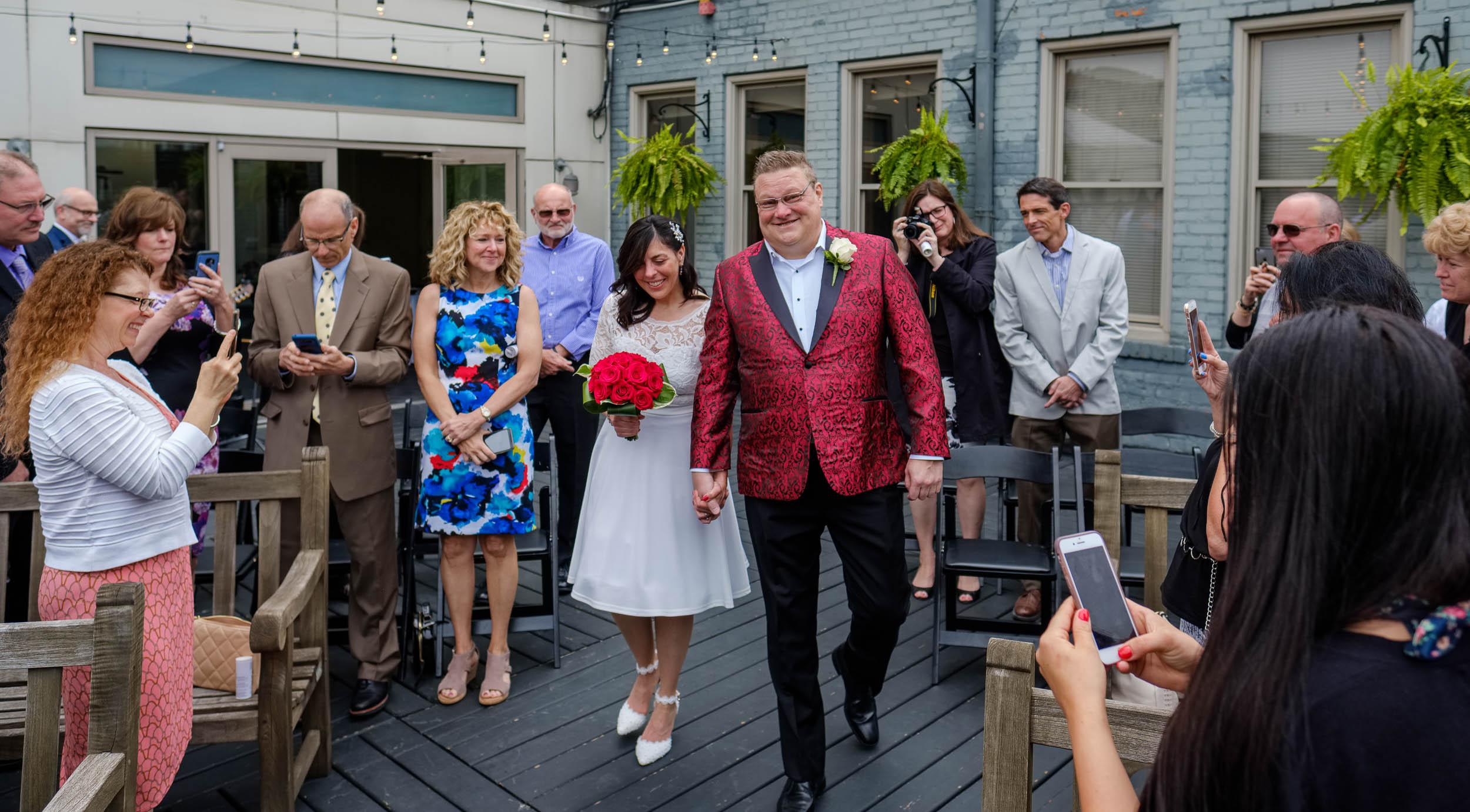 schmidt_wedding-336.jpg