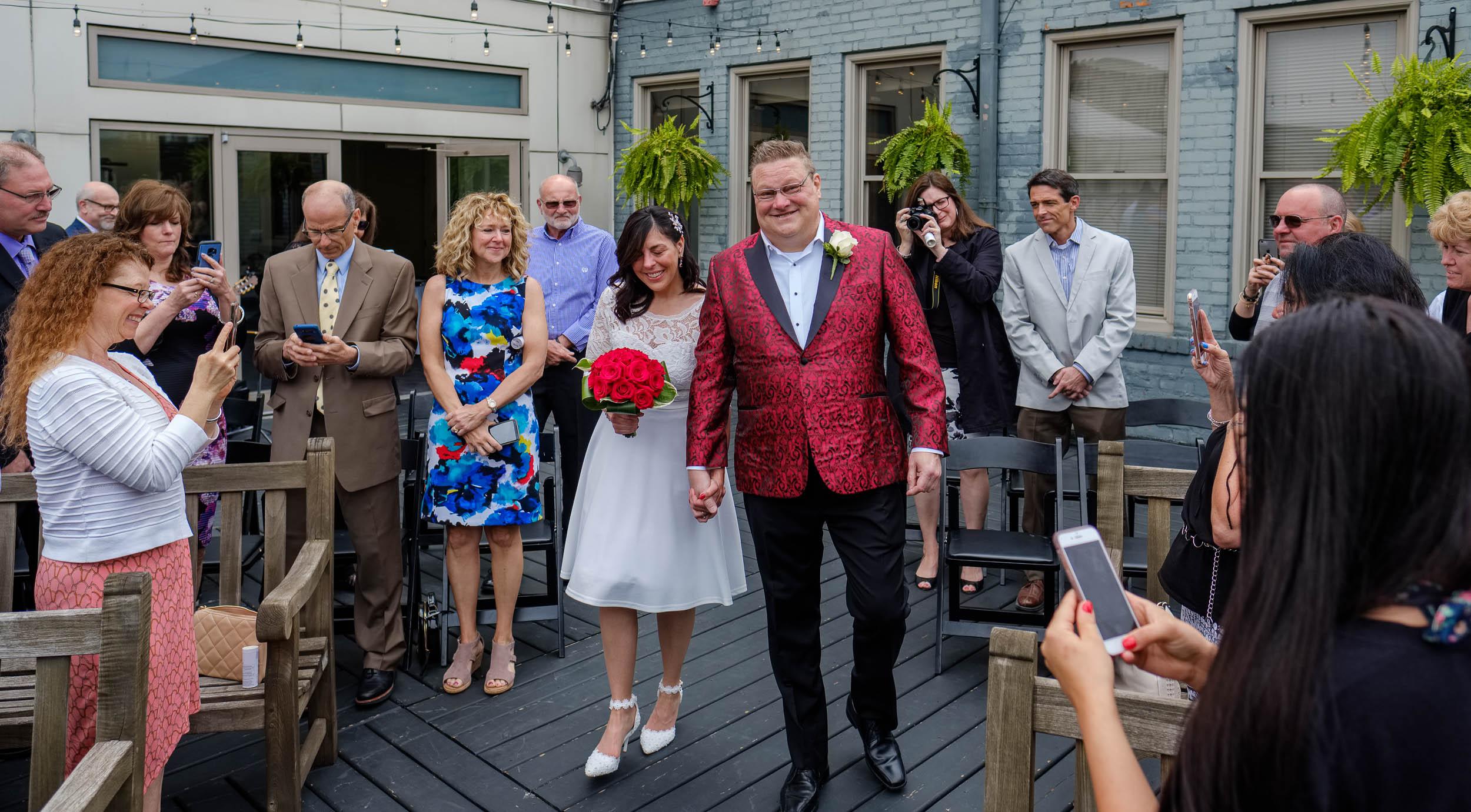 schmidt_wedding-337.jpg