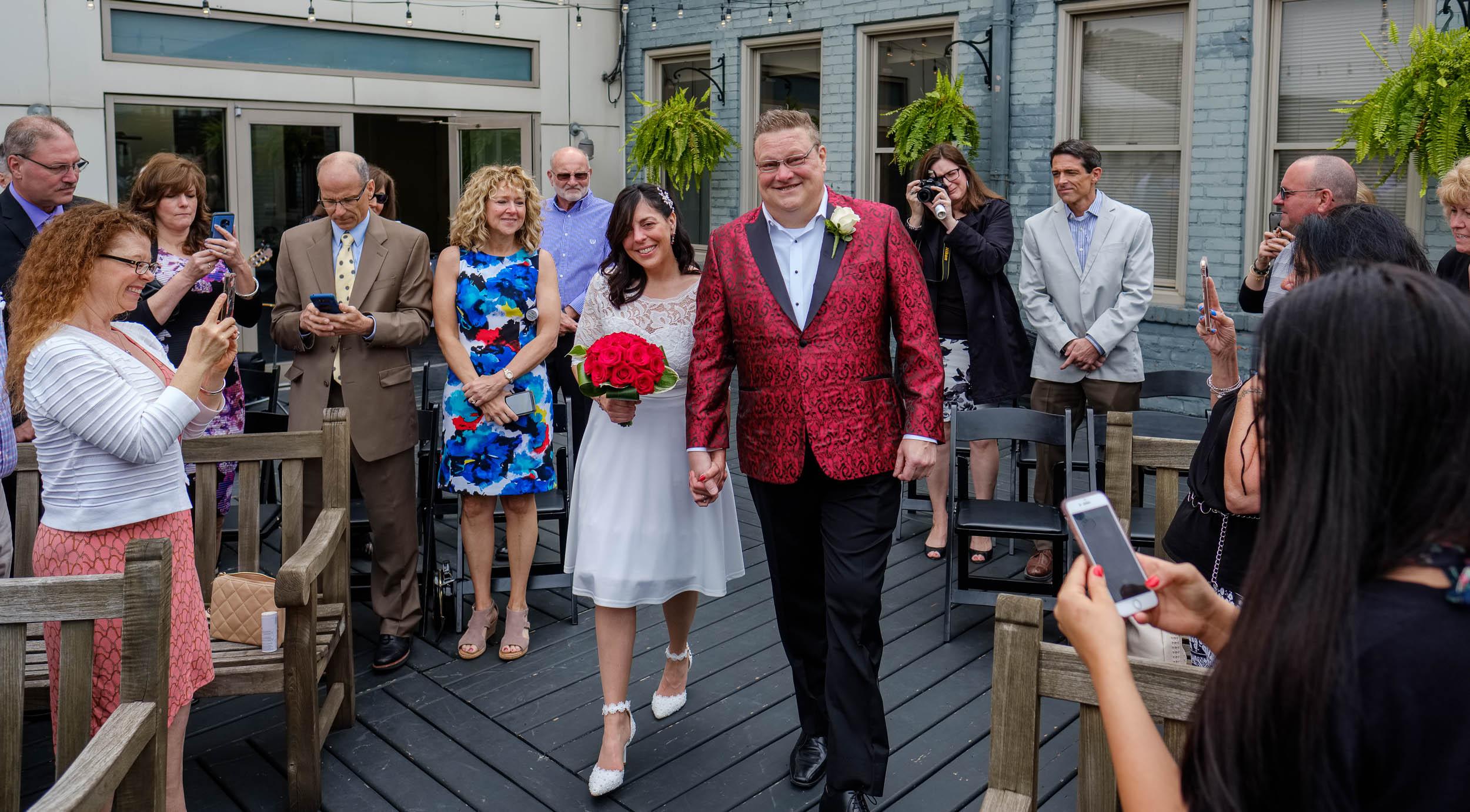schmidt_wedding-339.jpg