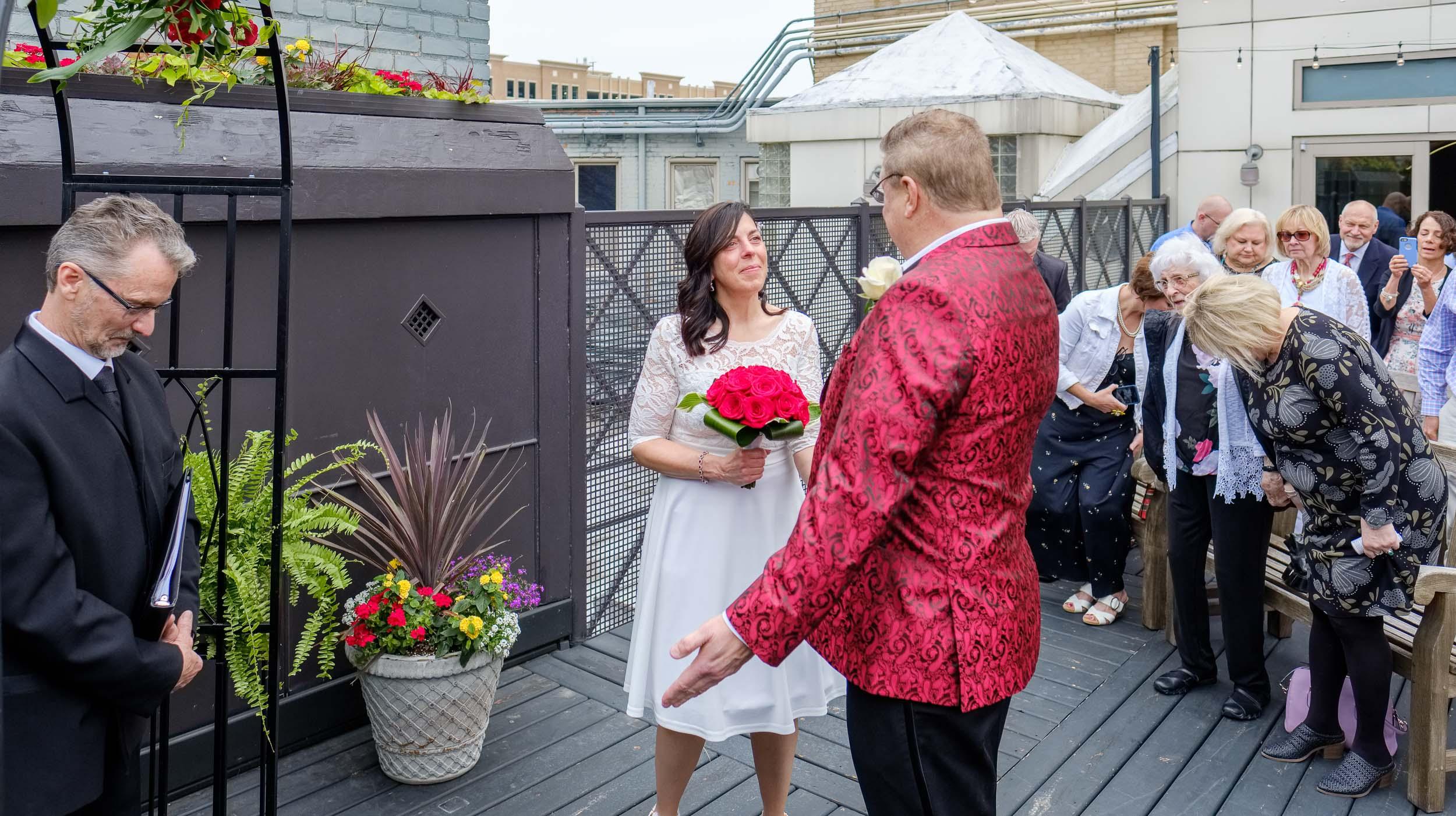 schmidt_wedding-344.jpg