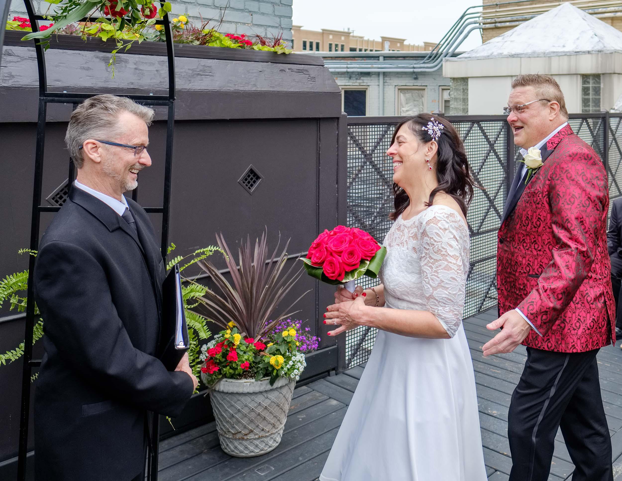 schmidt_wedding-349.jpg
