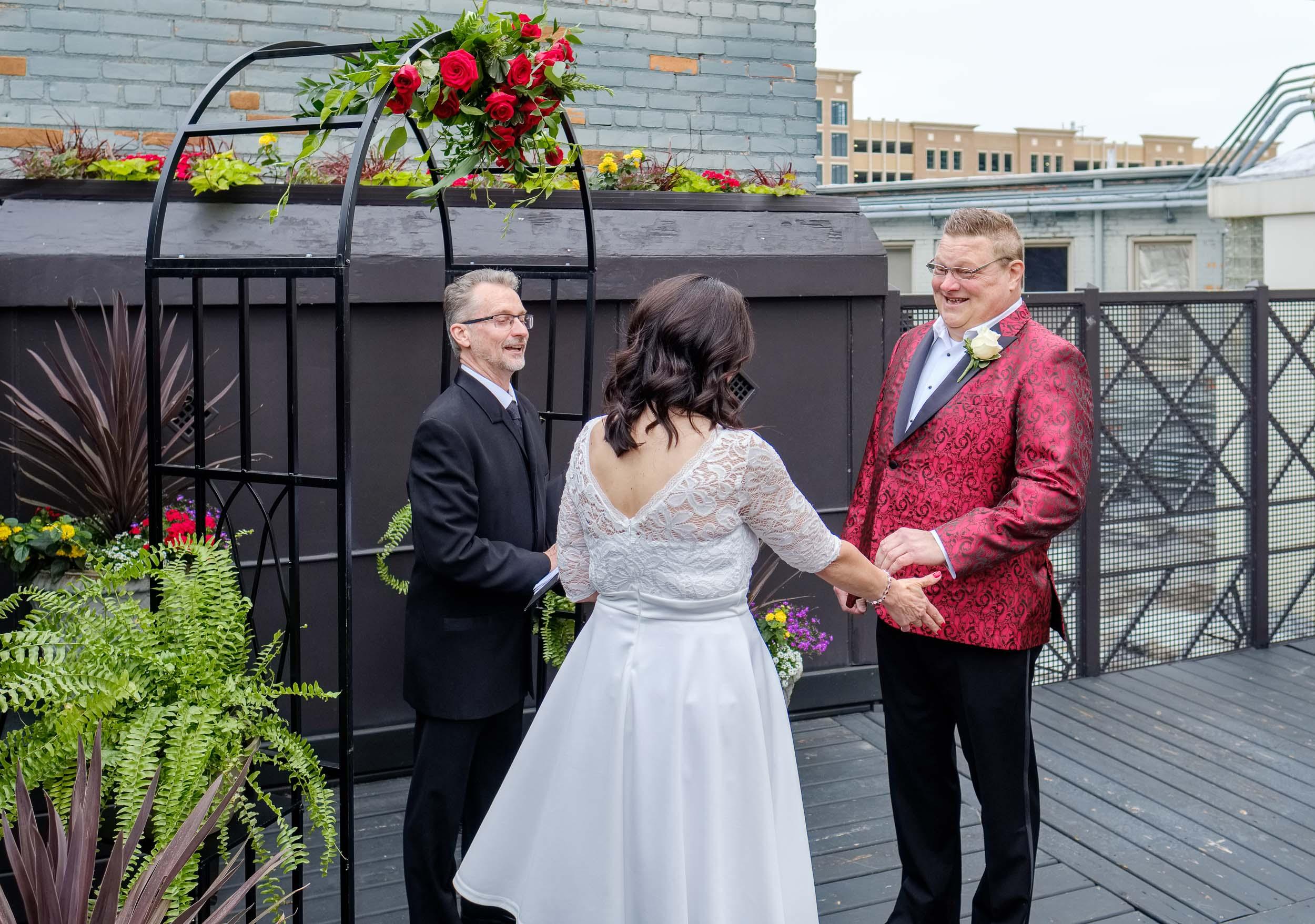 schmidt_wedding-355.jpg