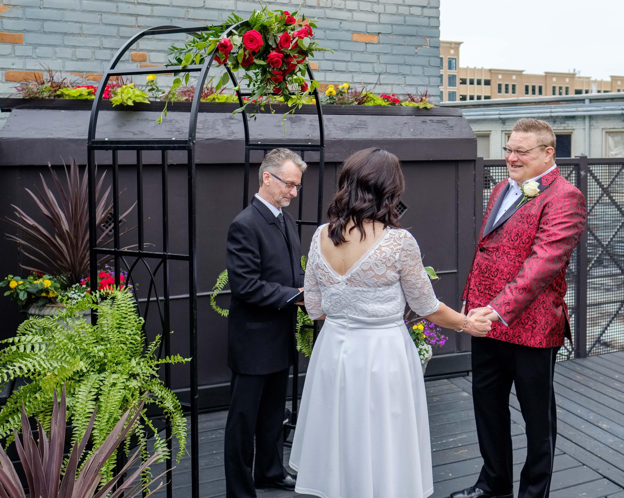 schmidt_wedding-358.jpg