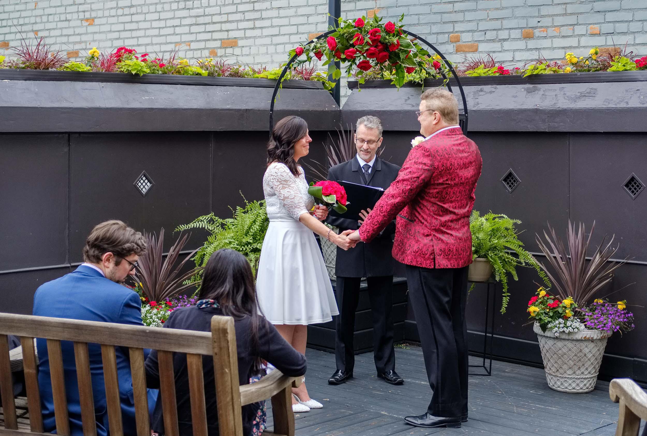 schmidt_wedding-377.jpg